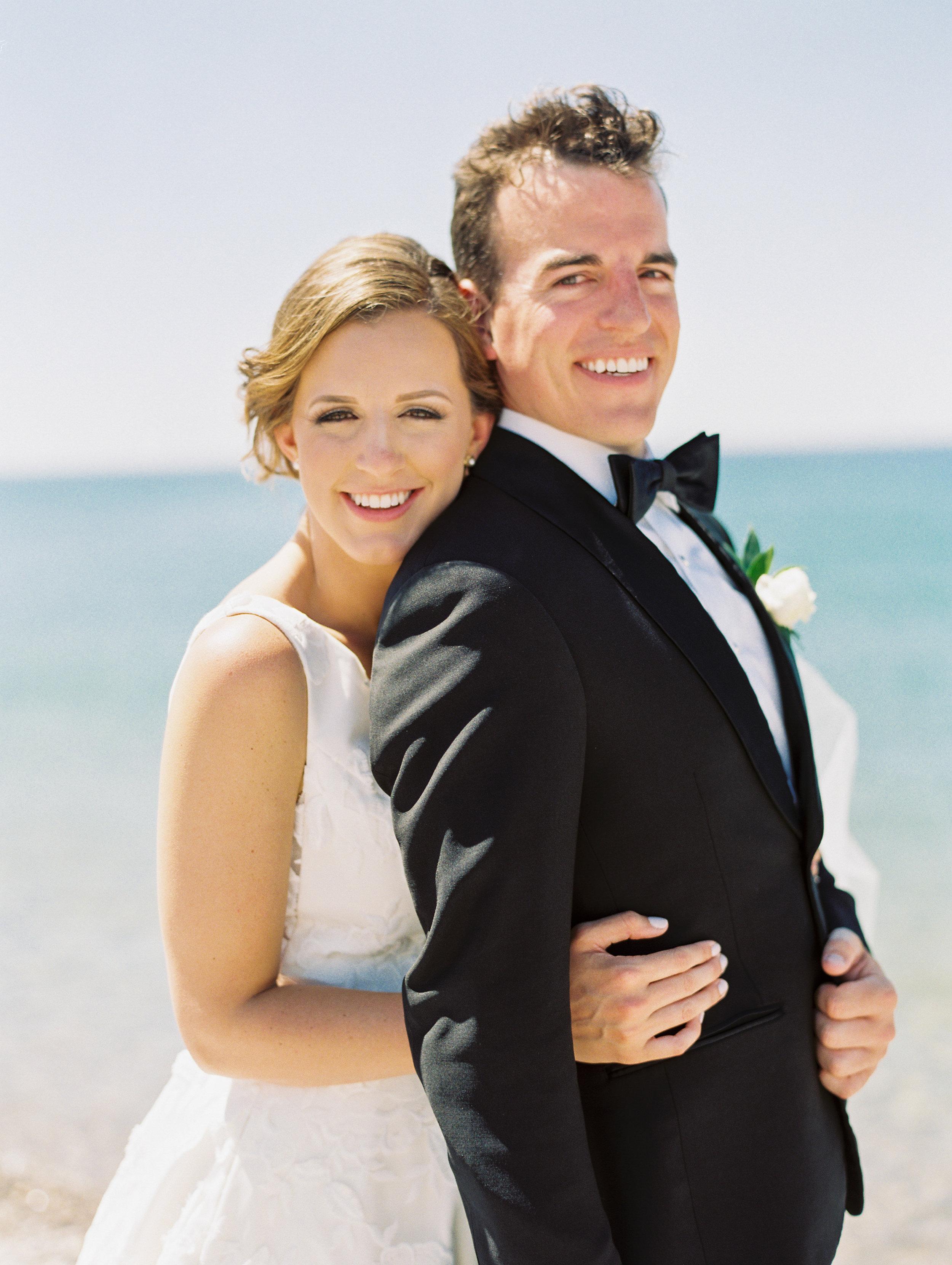 DeGuilio+Wedding+Bridal+Partyf-116.jpg