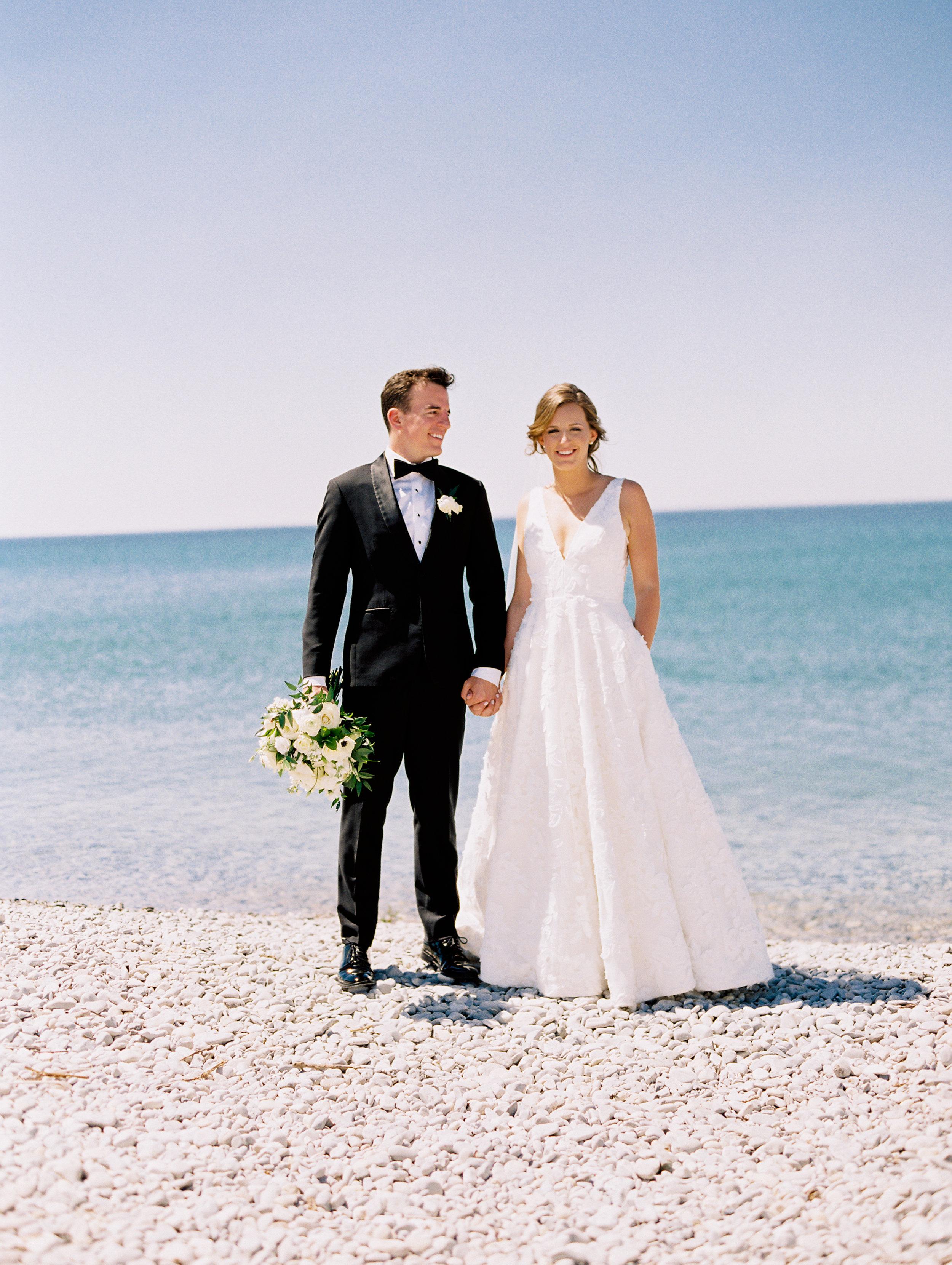 DeGuilio+Wedding+Bridal+Partyf-73.jpg