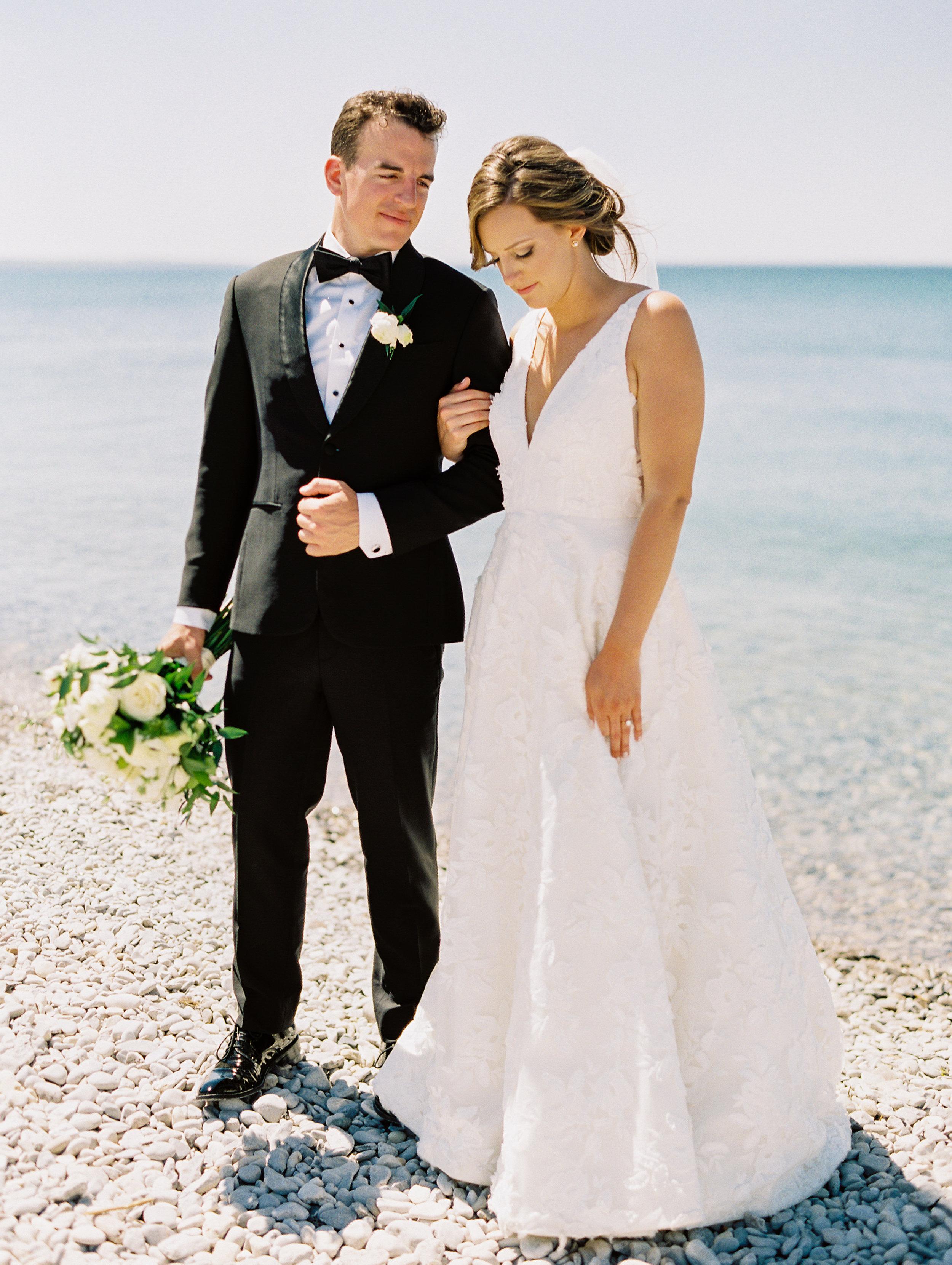 DeGuilio+Wedding+Bridal+Partyf-100.jpg