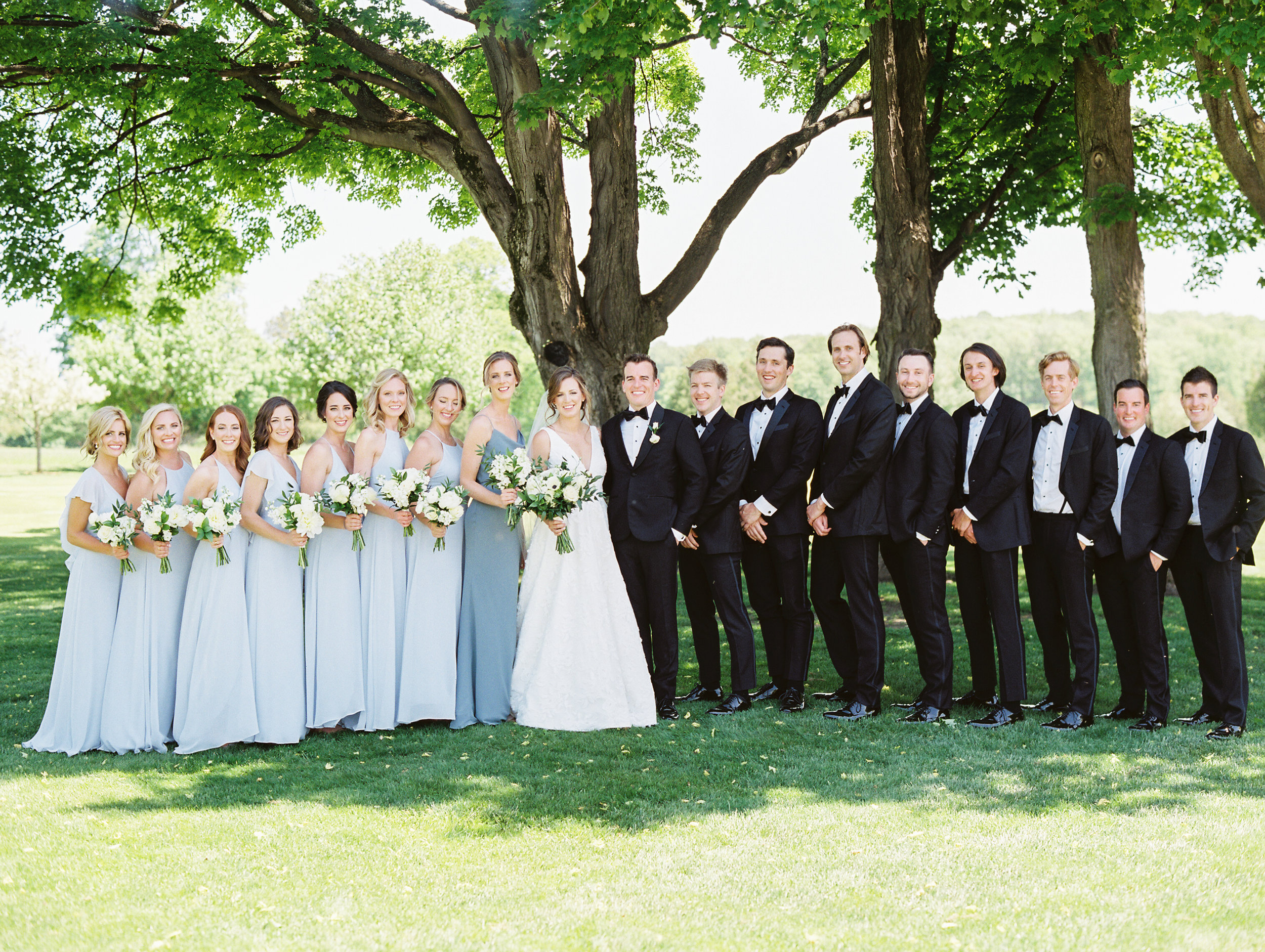 DeGuilio+Wedding+Bridal+Partyf-77.jpg