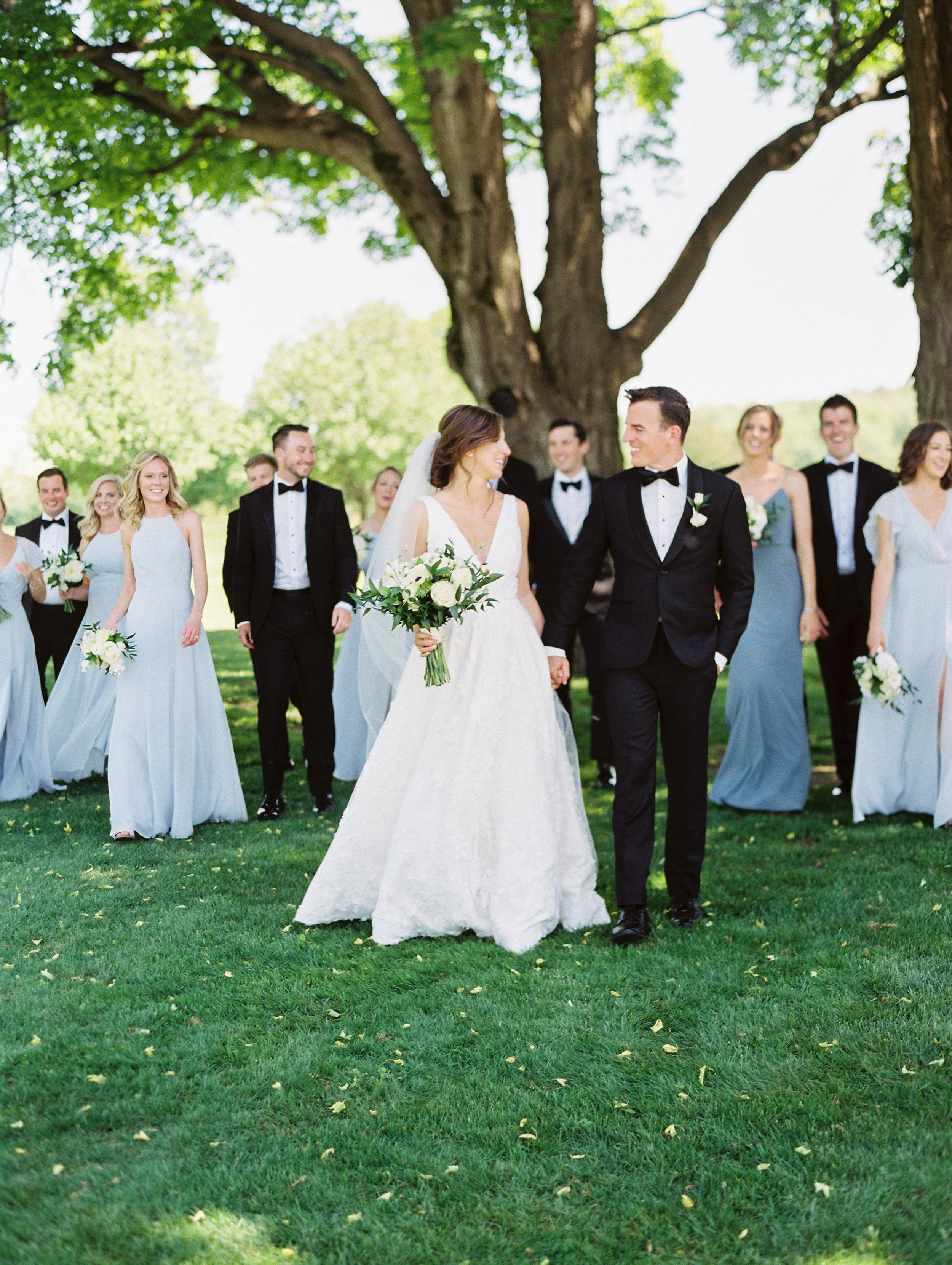 DeGuilio+Wedding+Bridal+Partyf-92.jpg