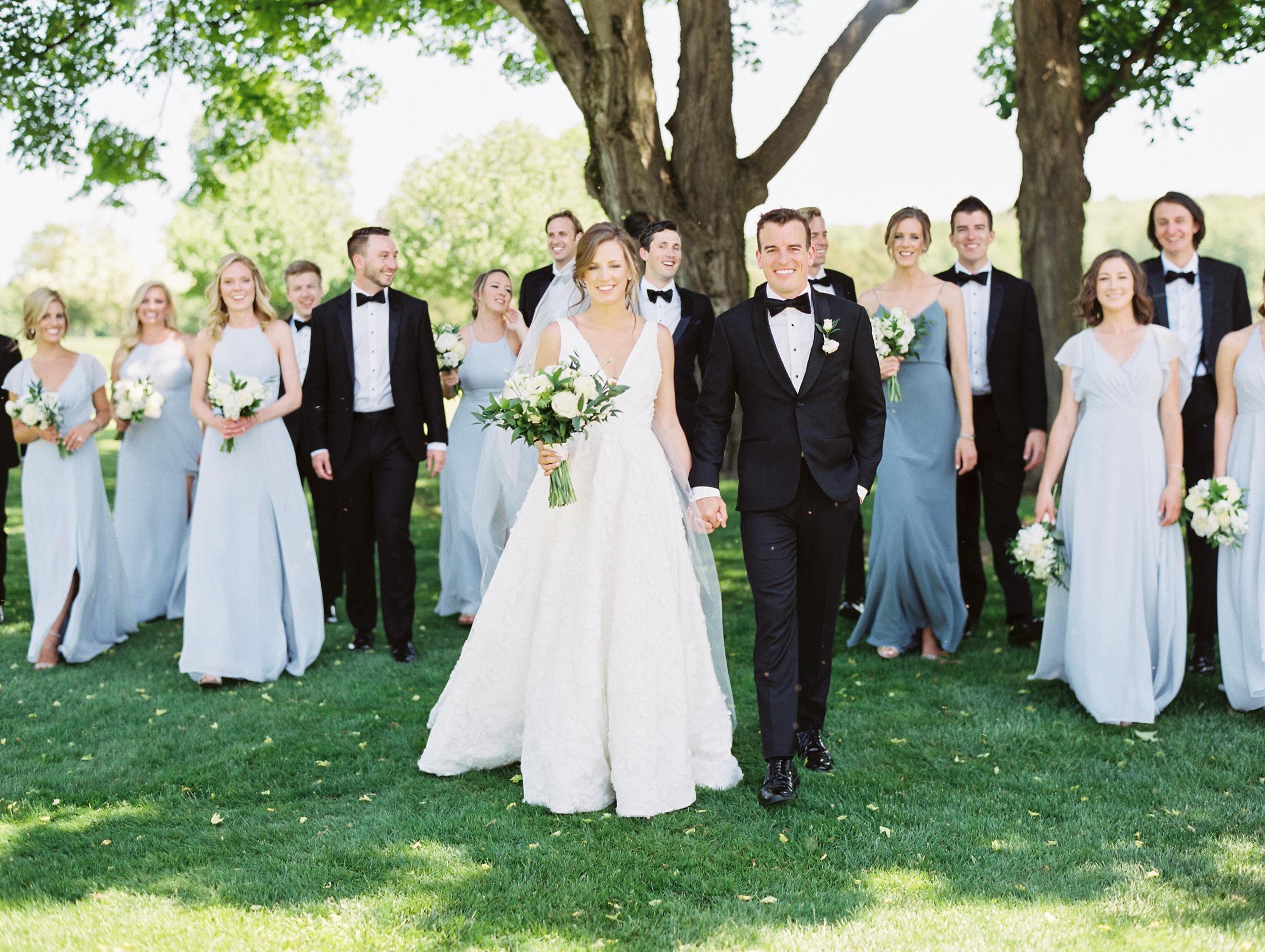 DeGuilio+Wedding+Bridal+Partyf-4.jpg