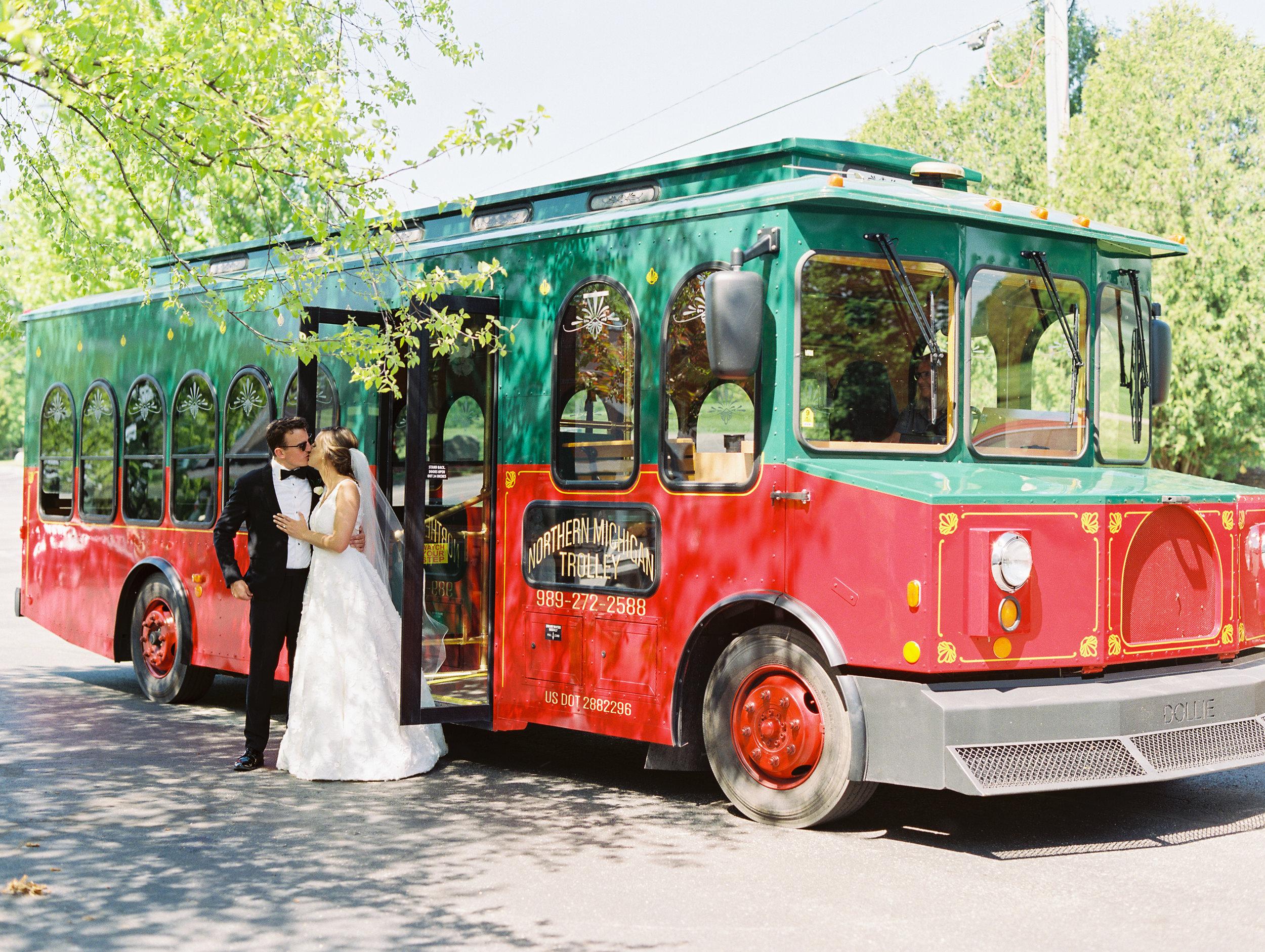 DeGuilio+Wedding+Bridal+Partyf-50.jpg