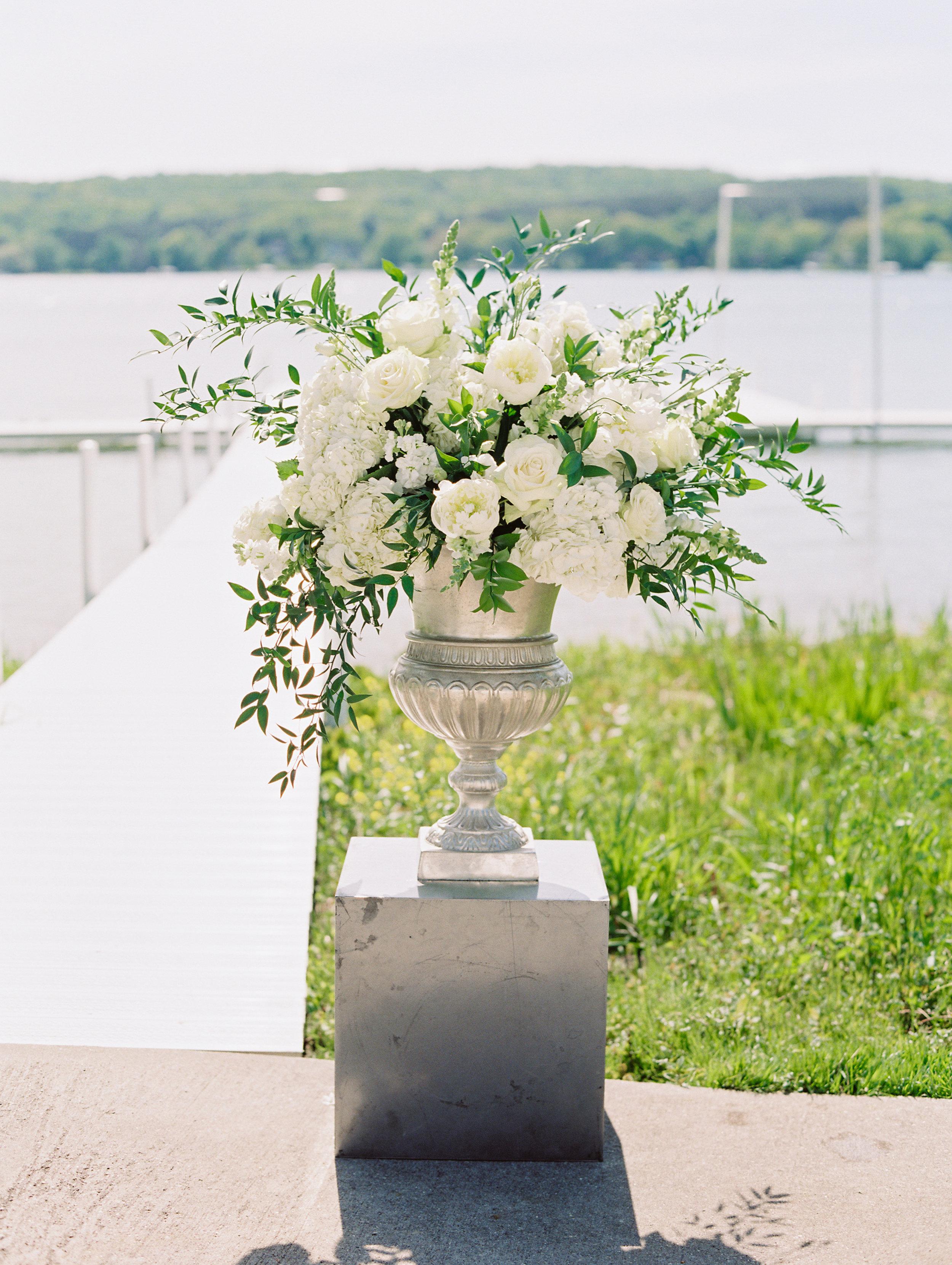 DeGuilio+Wedding+Ceremonyf-23.jpg