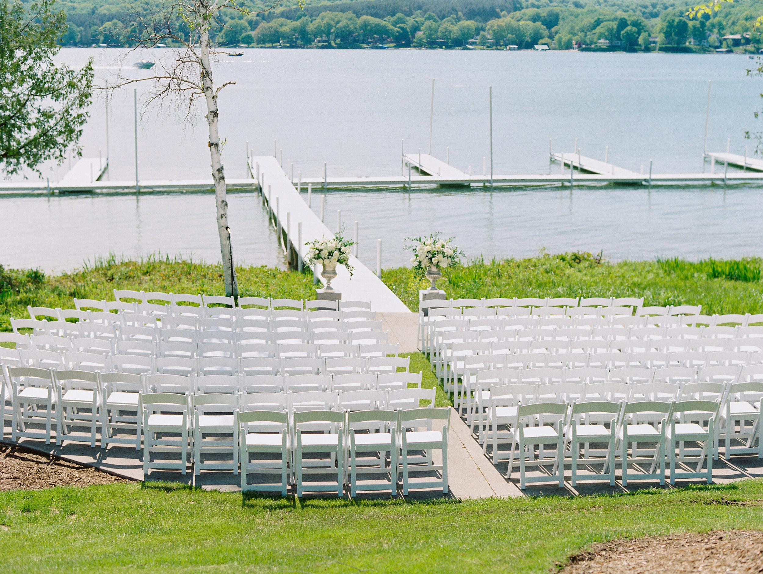 DeGuilio+Wedding+Ceremonyf-19.jpg