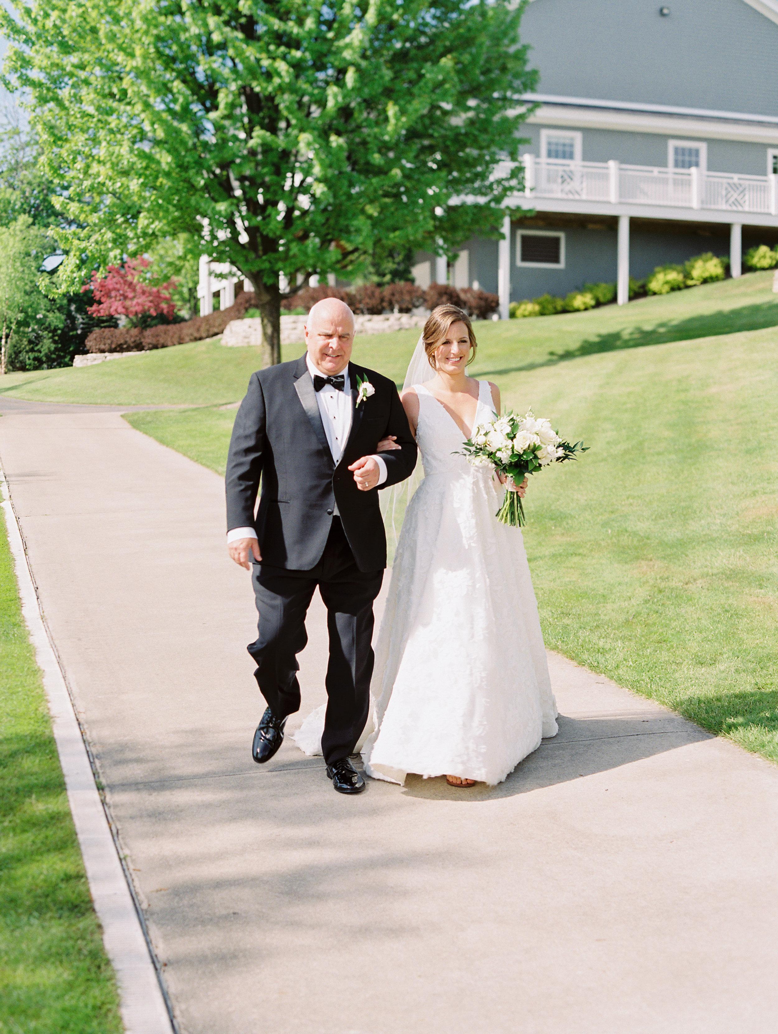 DeGuilio+Wedding+Ceremonyf-9.jpg