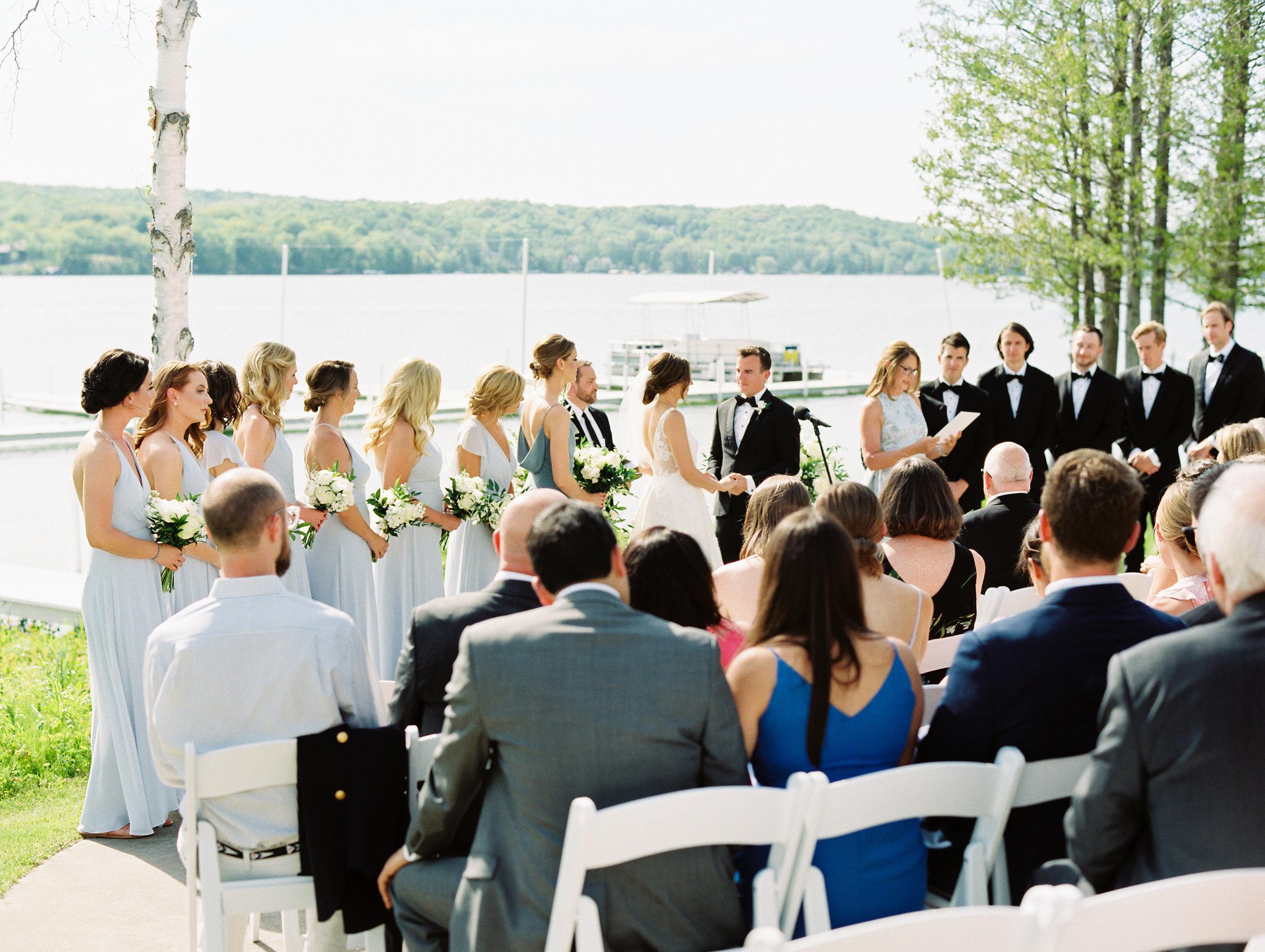DeGuilio+Wedding+Ceremonyf-8.jpg