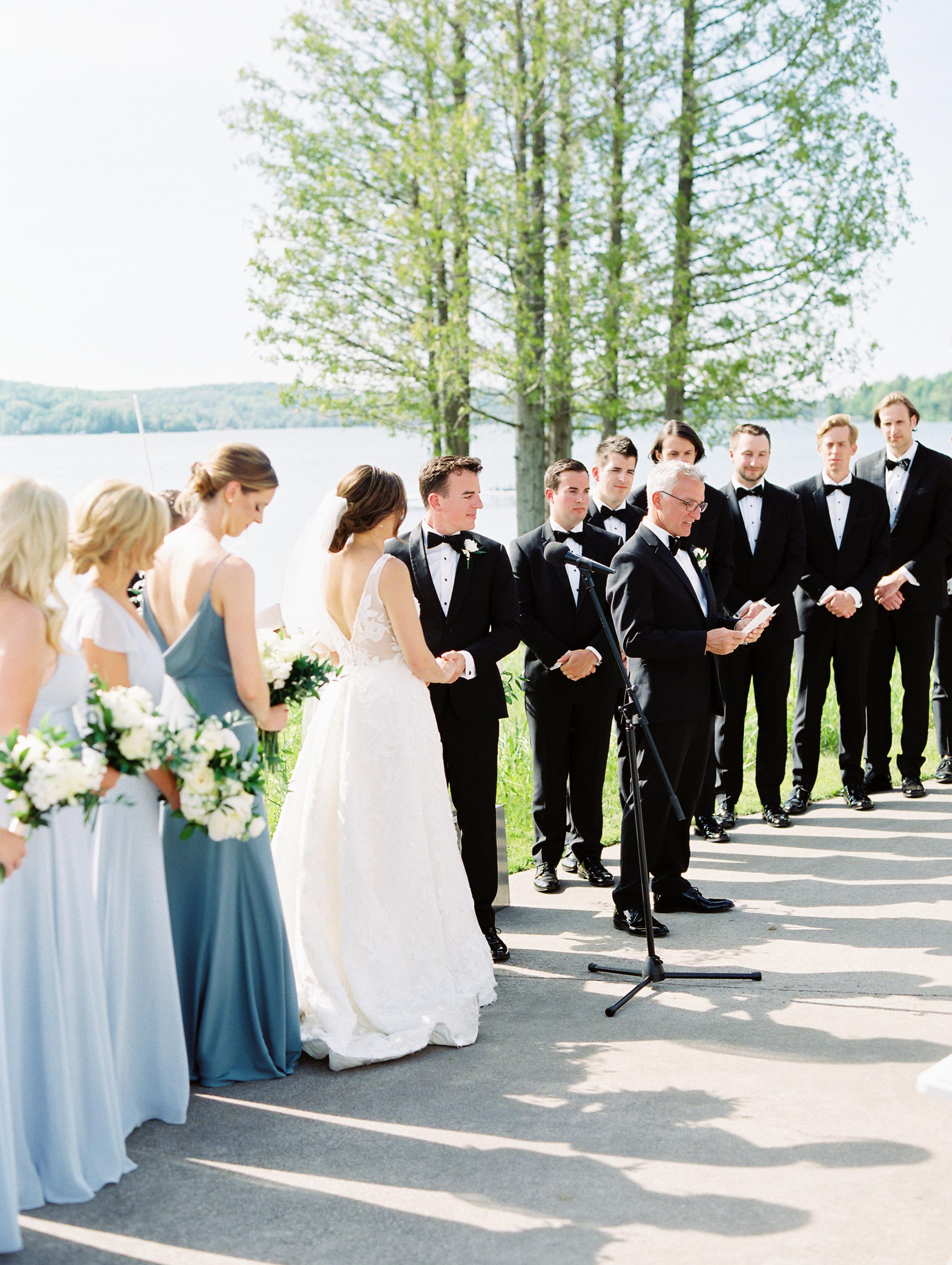 DeGuilio+Wedding+Ceremonyf-7.jpg