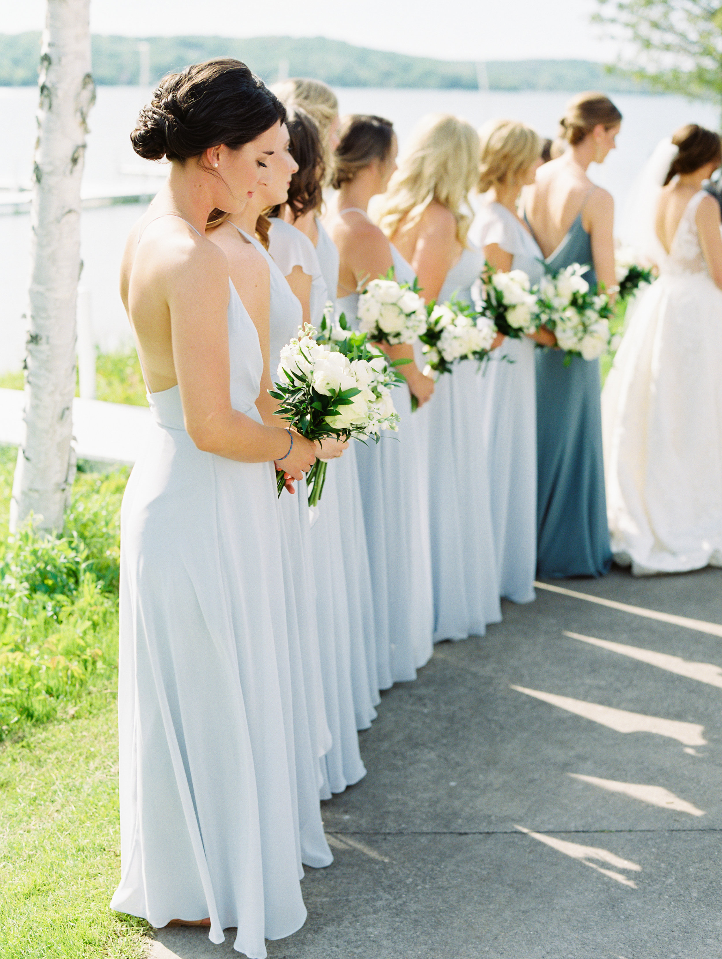 DeGuilio+Wedding+Ceremonyf-5.jpg