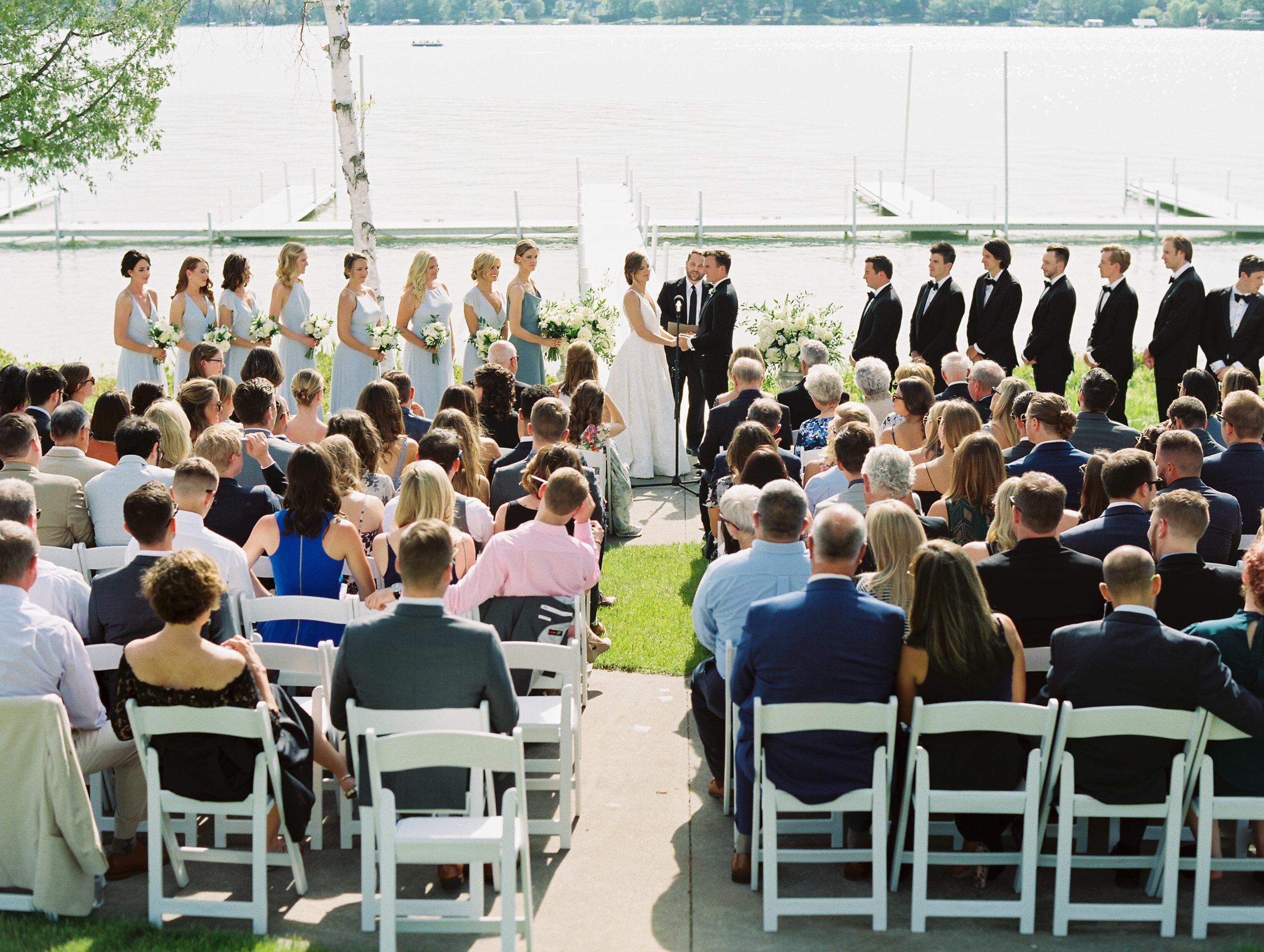 DeGuilio+Wedding+Ceremonyf-1.jpg