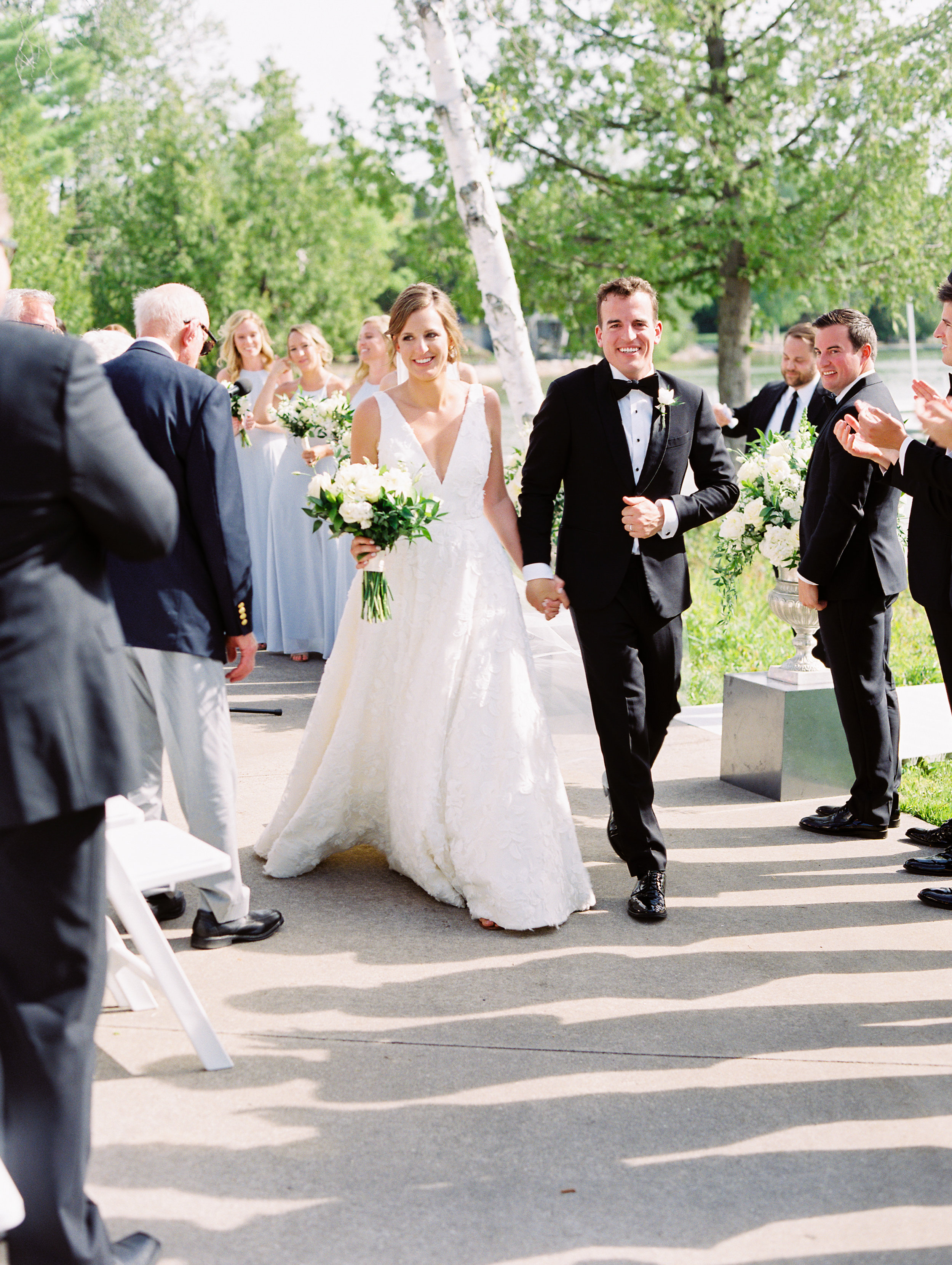 DeGuilio+Wedding+Ceremonyf-28.jpg