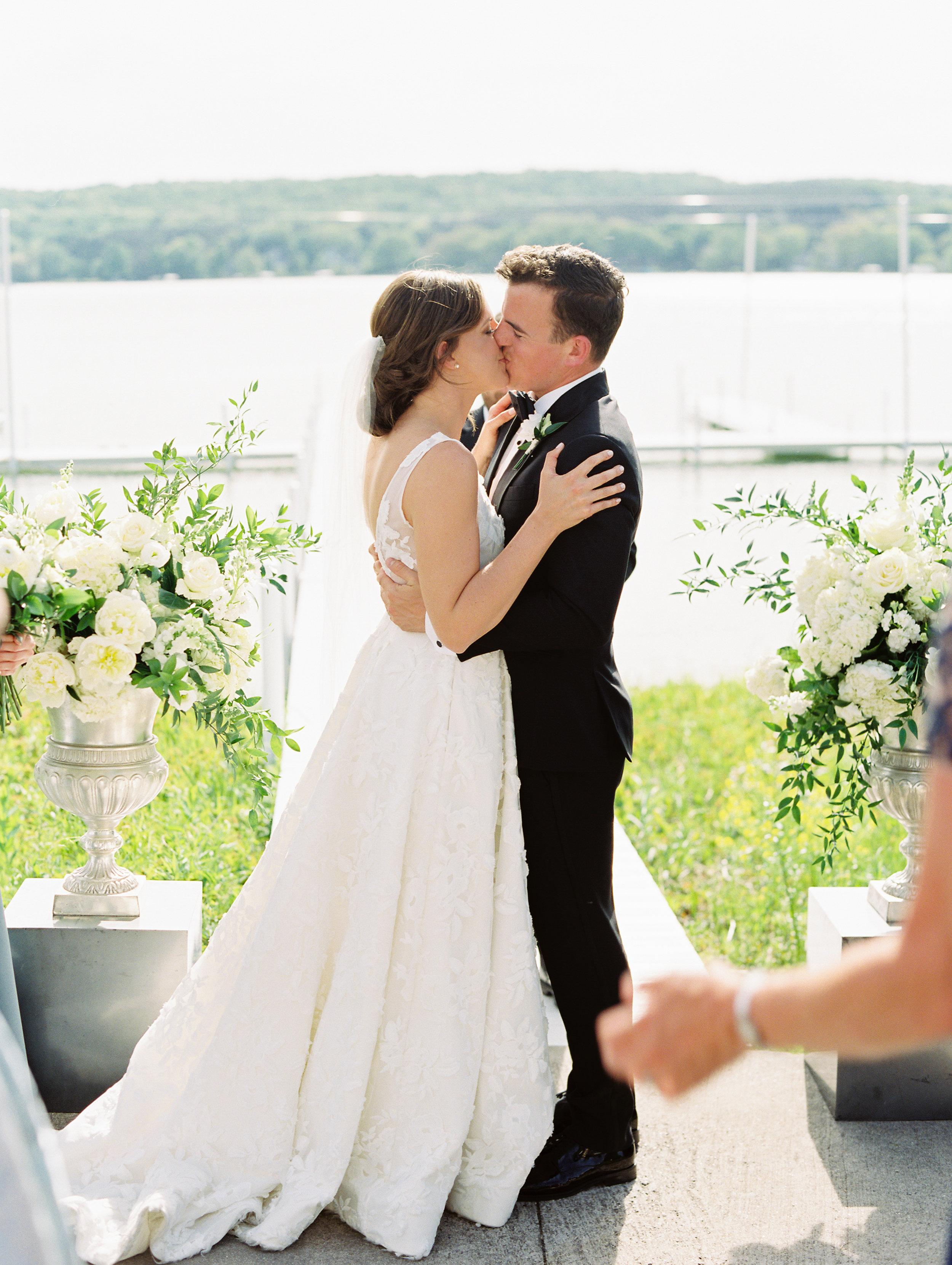 DeGuilio+Wedding+Ceremonyf-24.jpg