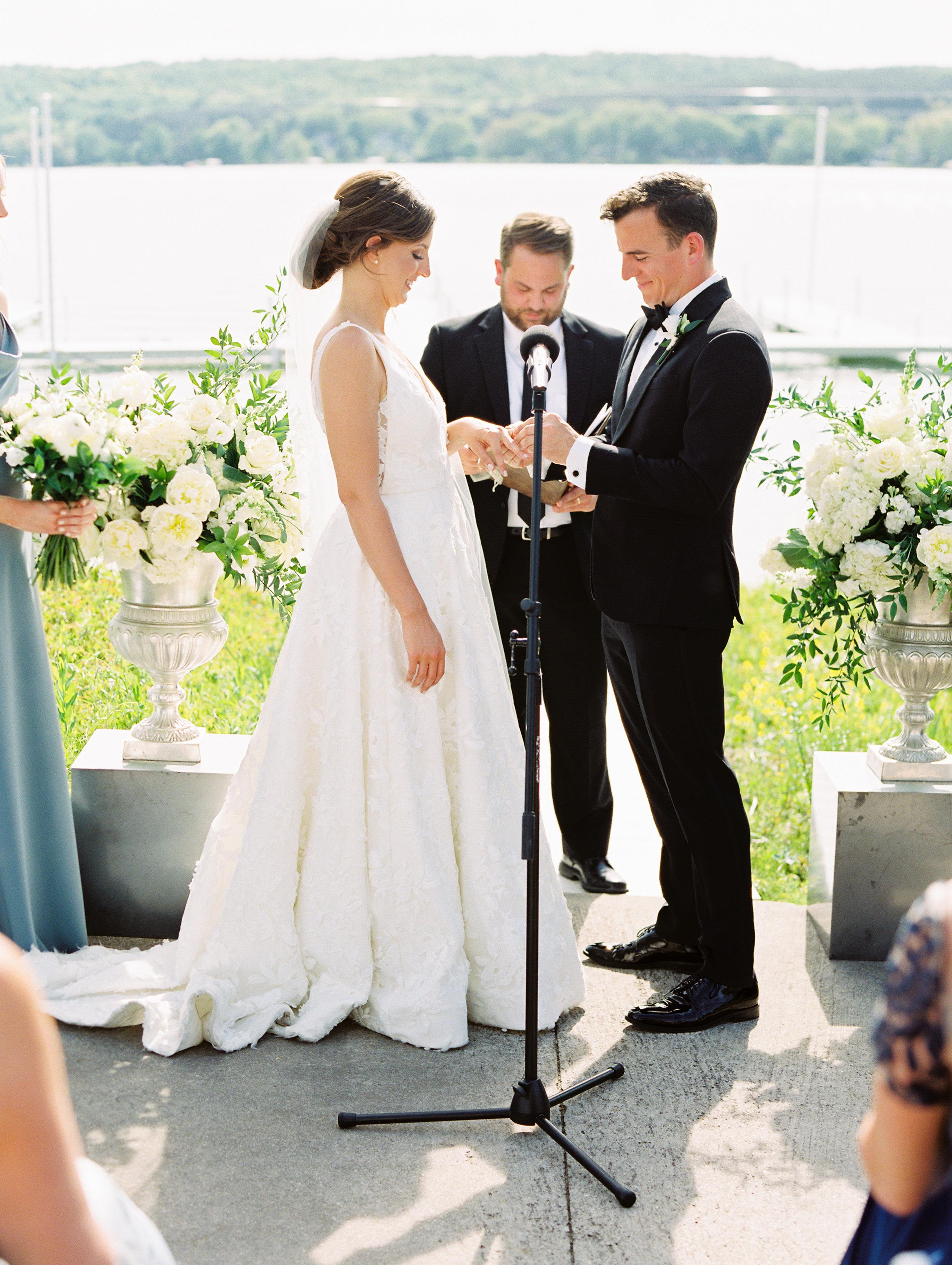 DeGuilio+Wedding+Ceremonyf-29.jpg