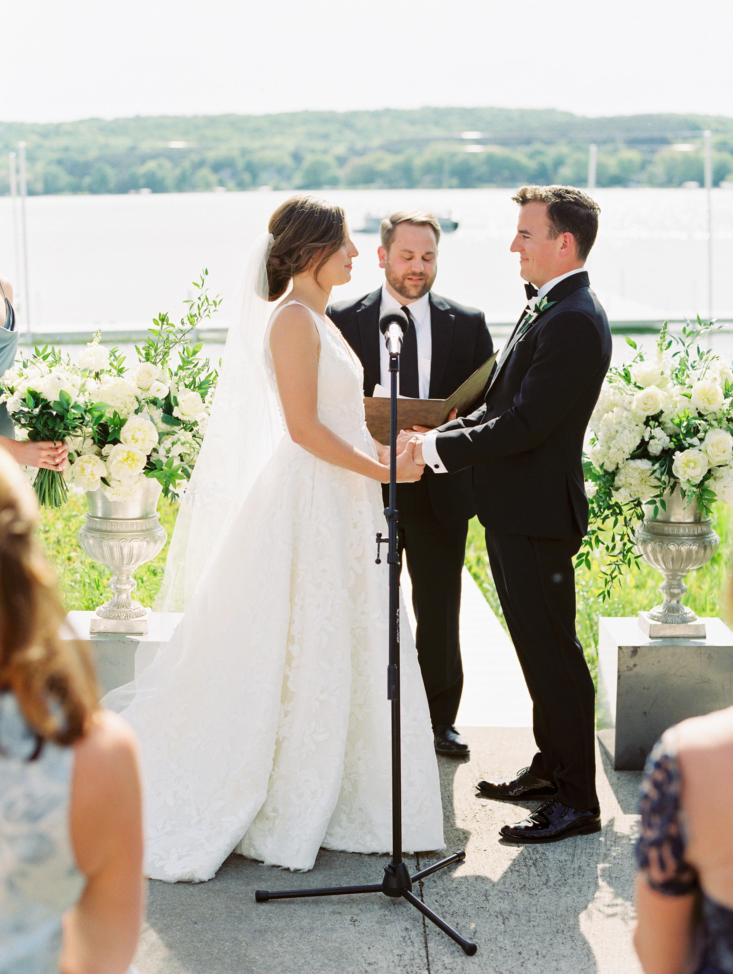 DeGuilio+Wedding+Ceremonyf-10.jpg