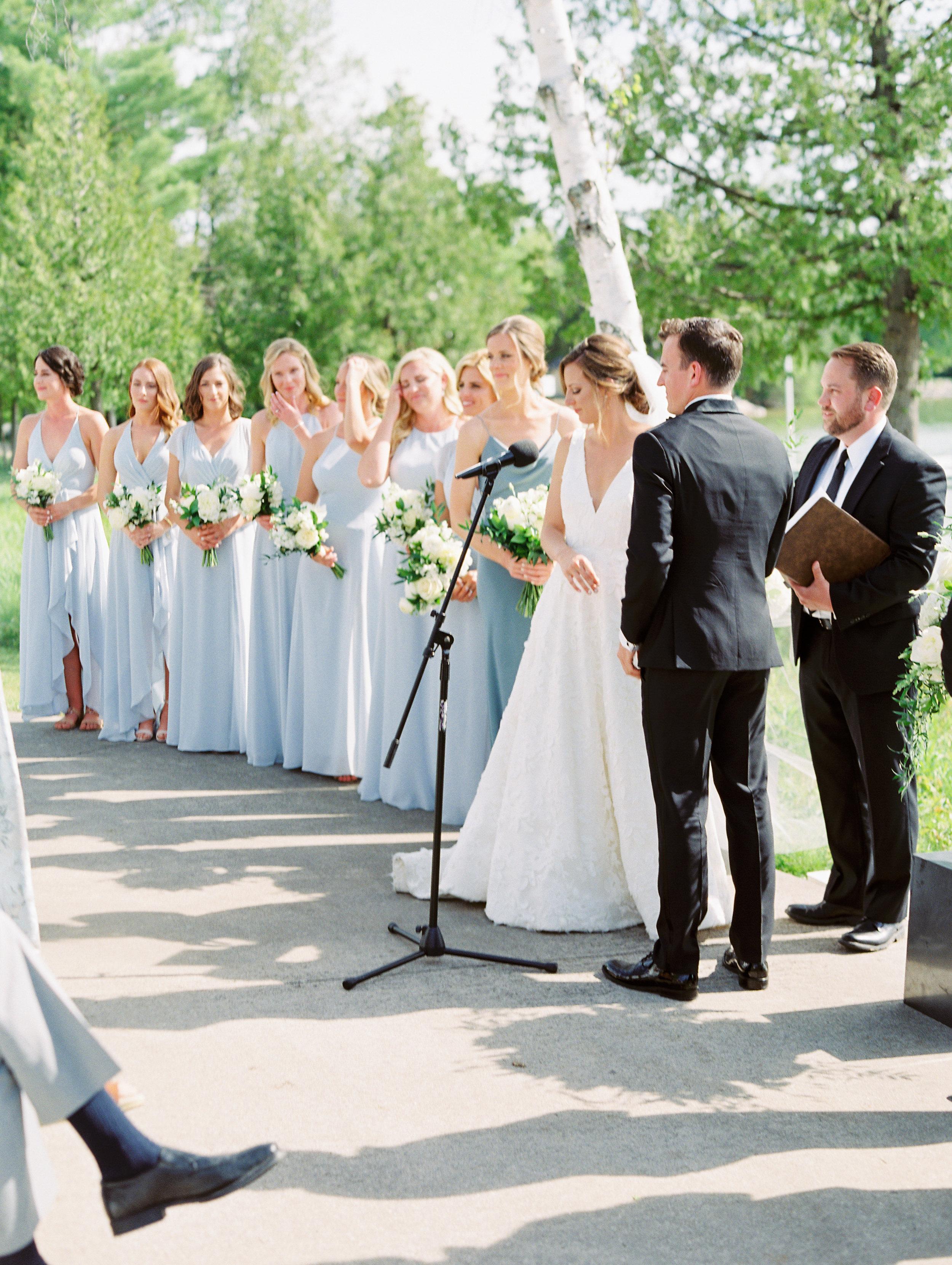 DeGuilio+Wedding+Ceremonyf-17.jpg