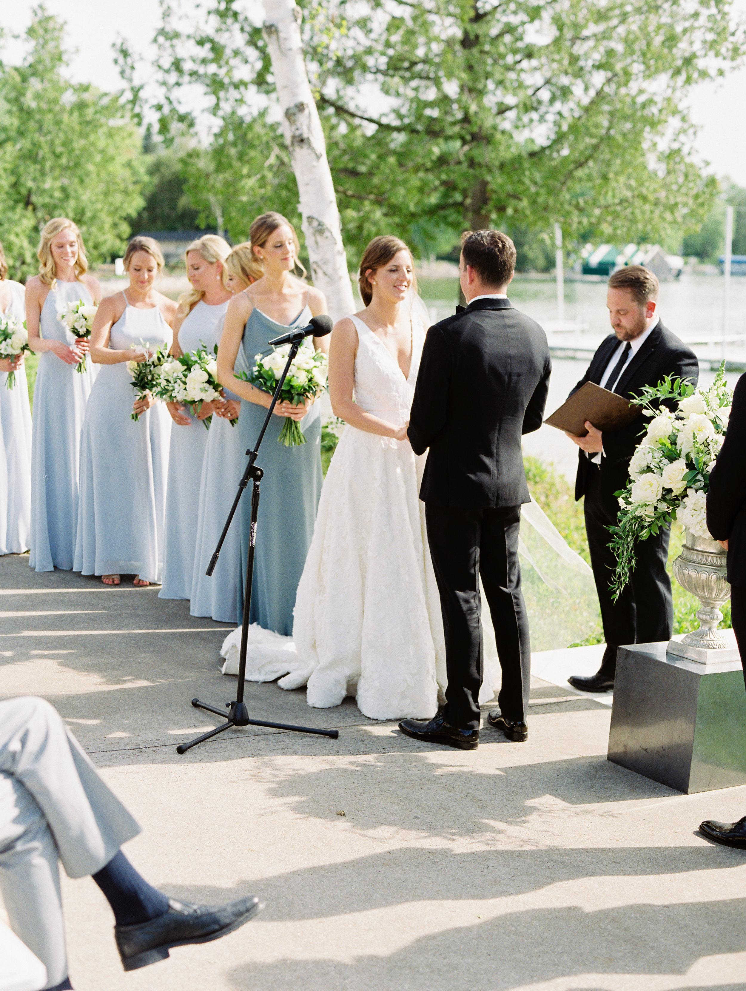 DeGuilio+Wedding+Ceremonyf-4.jpg
