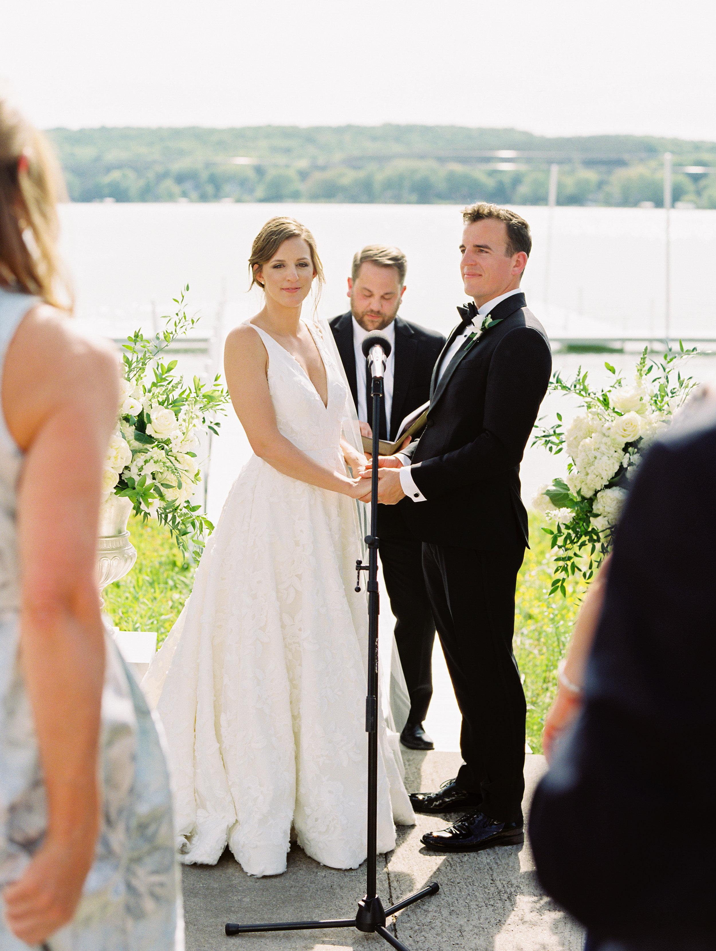 DeGuilio+Wedding+Ceremonyf-31.jpg