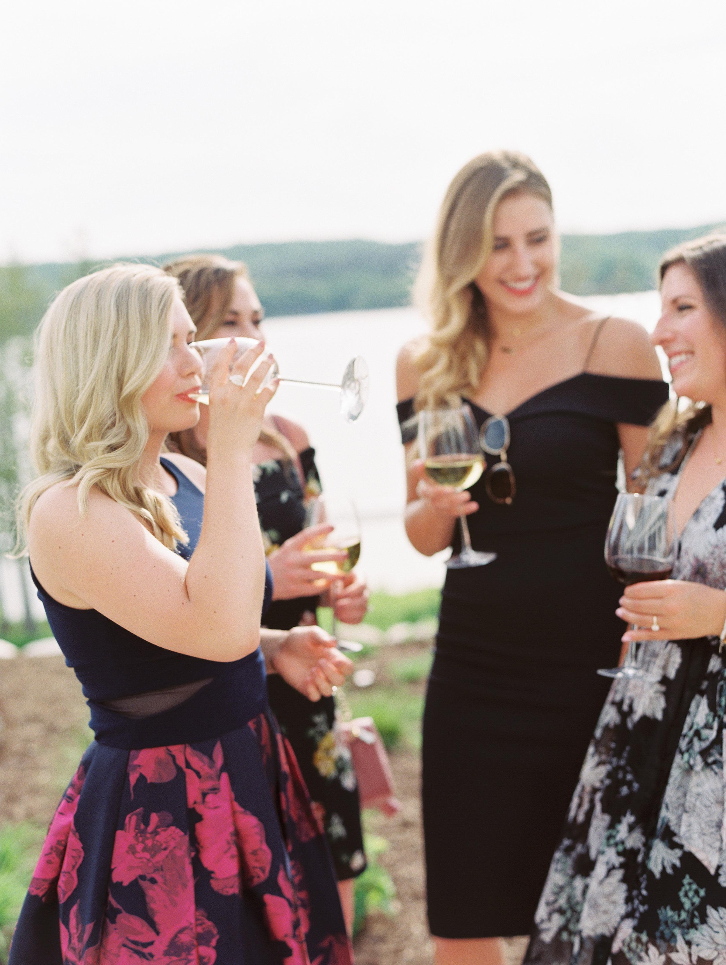 DeGuilio+Wedding+Reception+CocktailHourf-3.jpg