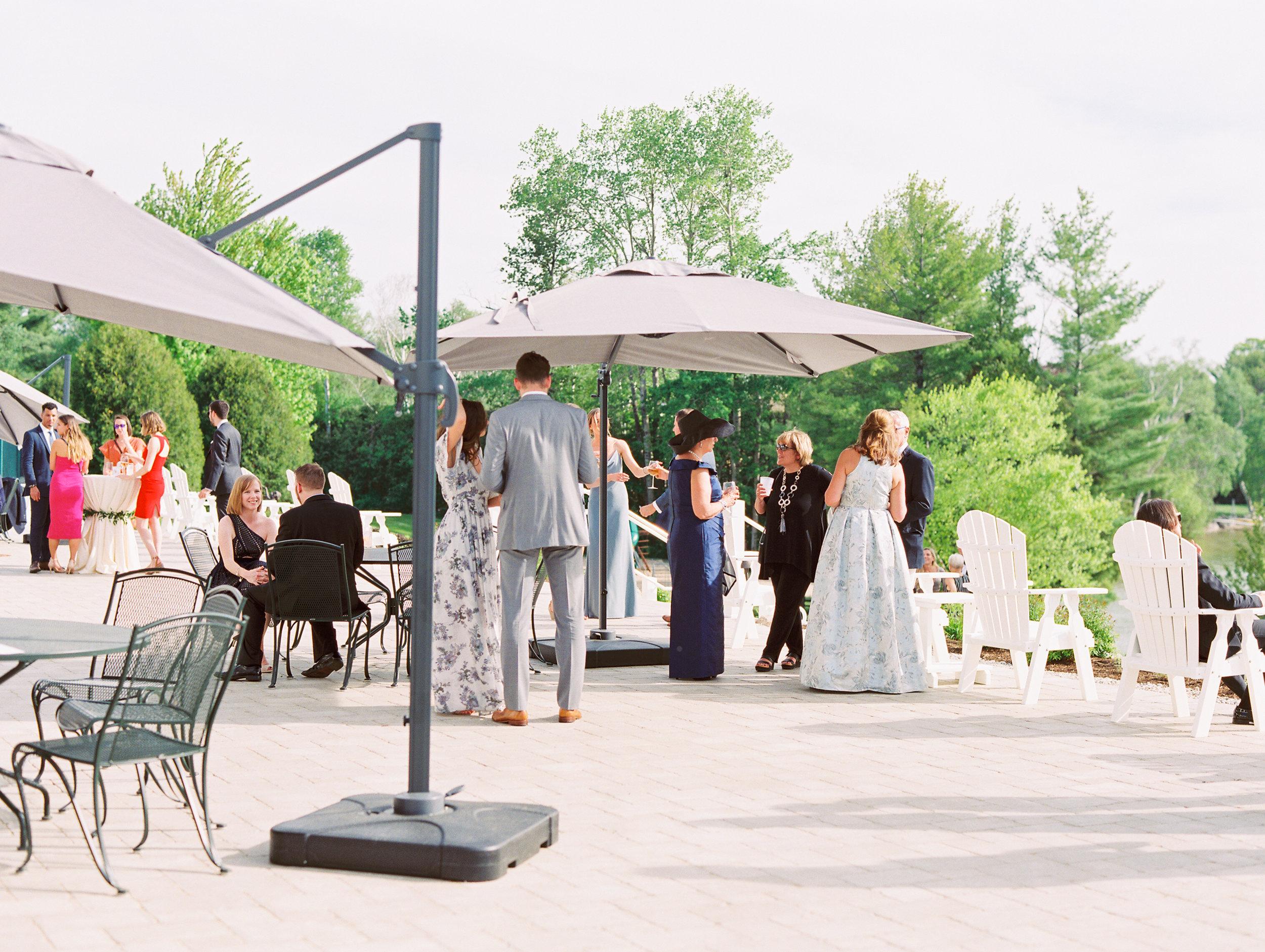 DeGuilio+Wedding+Reception+CocktailHourf-1.jpg
