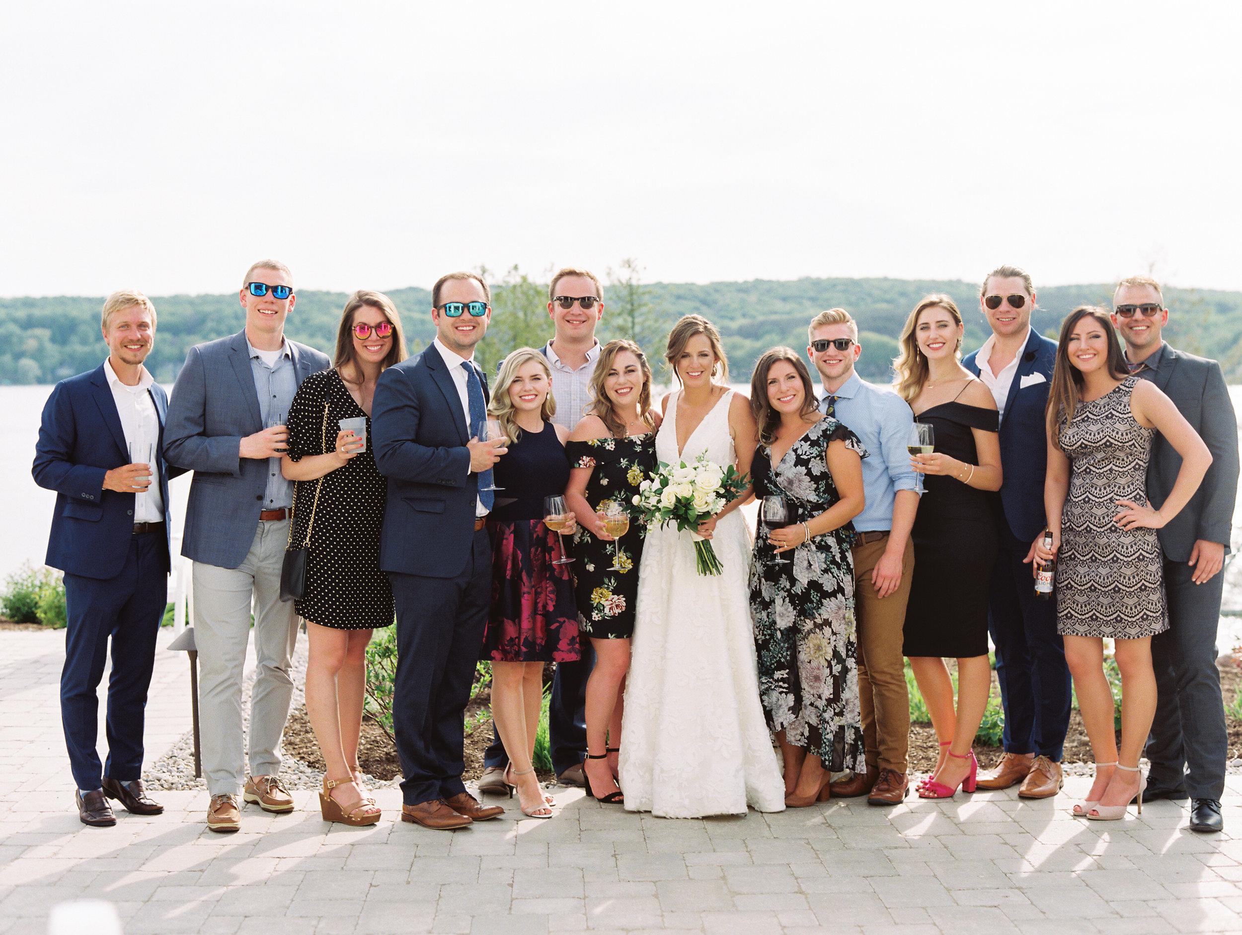 DeGuilio+Wedding+Reception+CocktailHourf-6.jpg