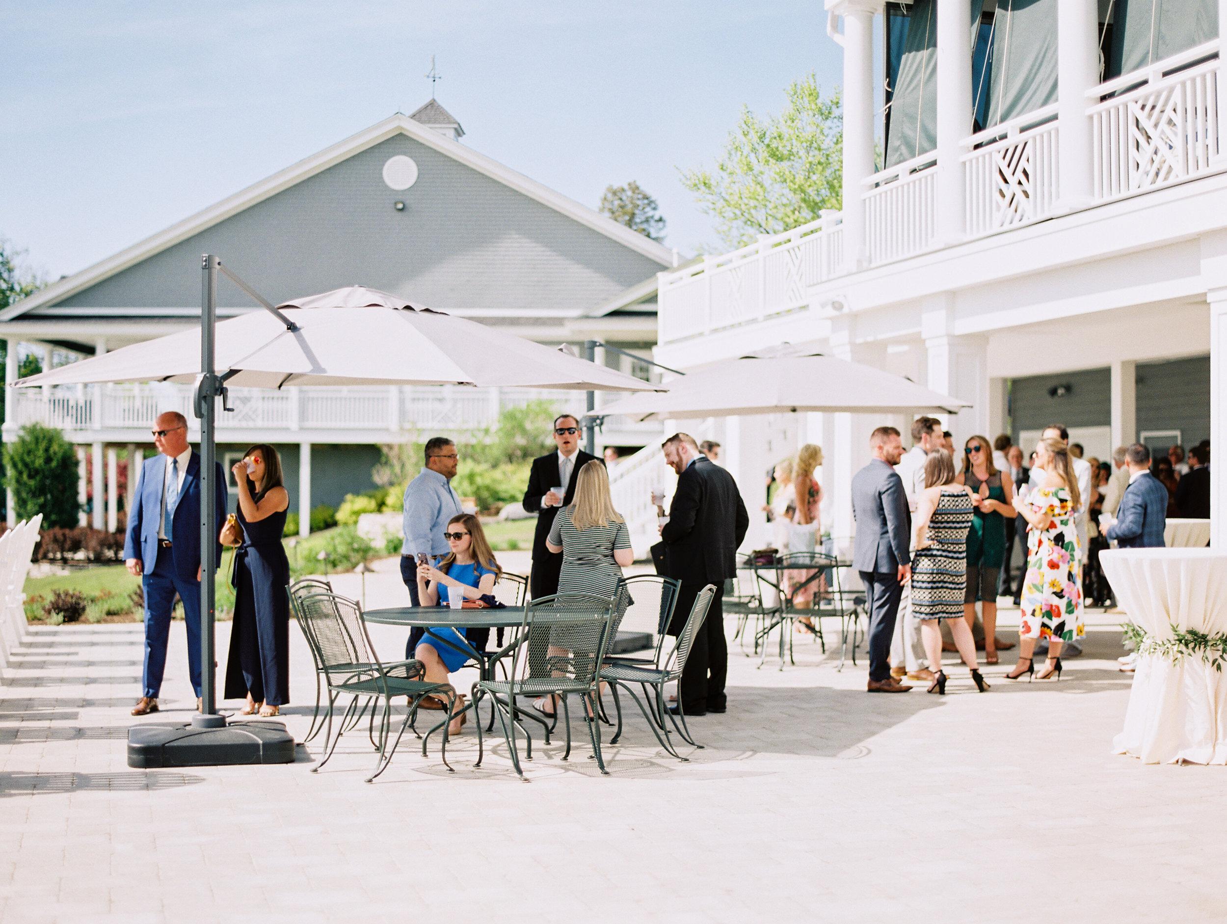 DeGuilio+Wedding+Reception+CocktailHourf-8.jpg