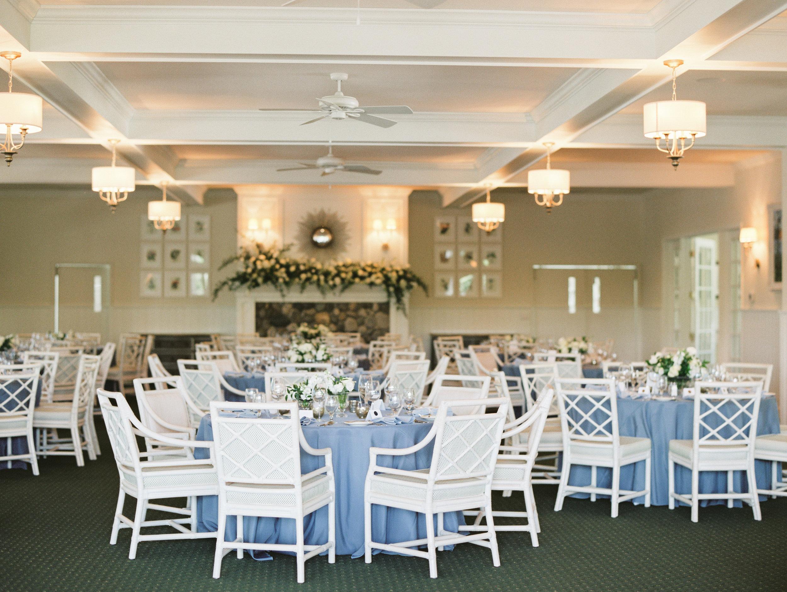 DeGuilio+Wedding+Reception+Detailsf-3.jpg