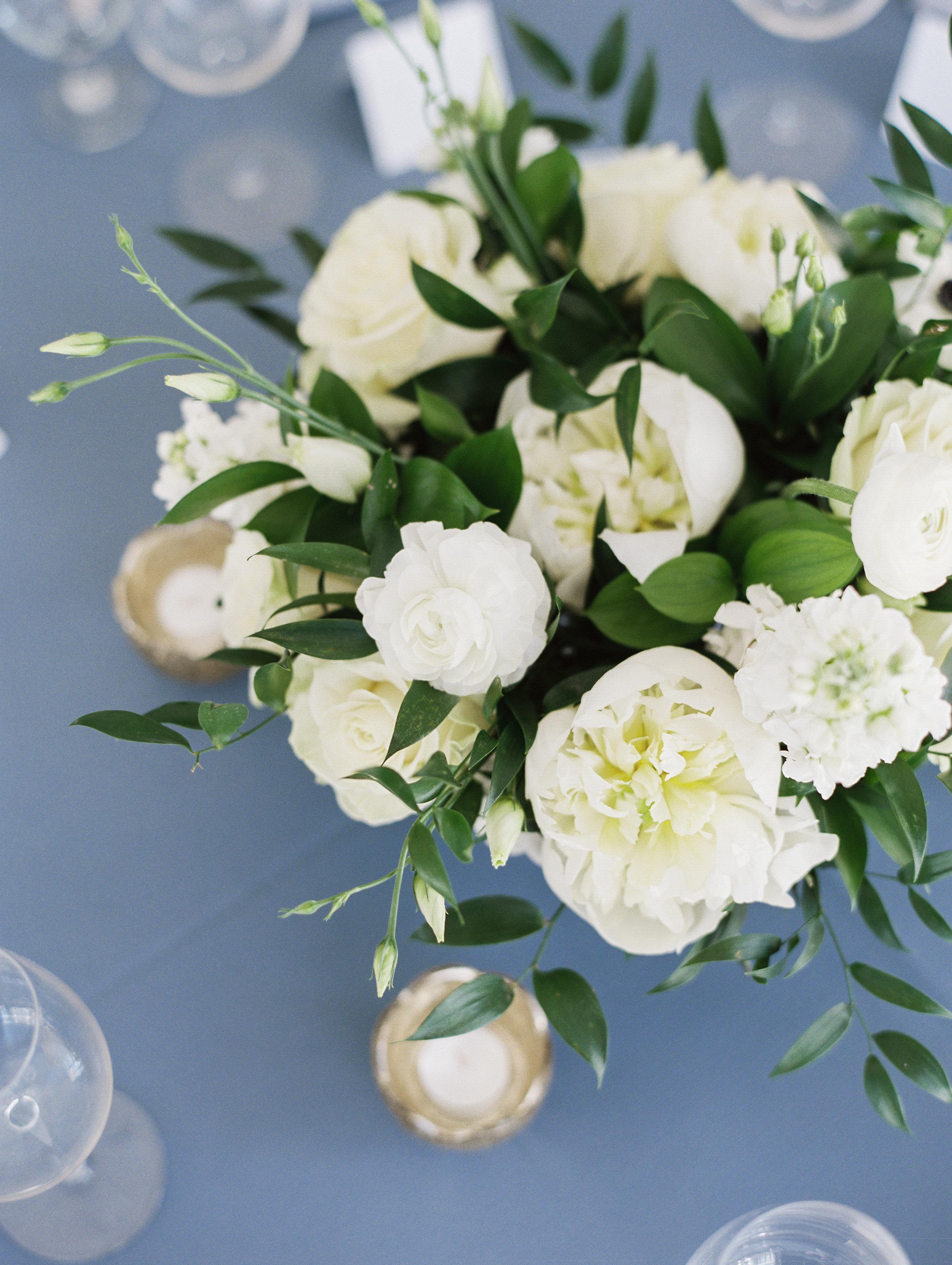 DeGuilio+Wedding+Reception+Detailsf-2.jpg
