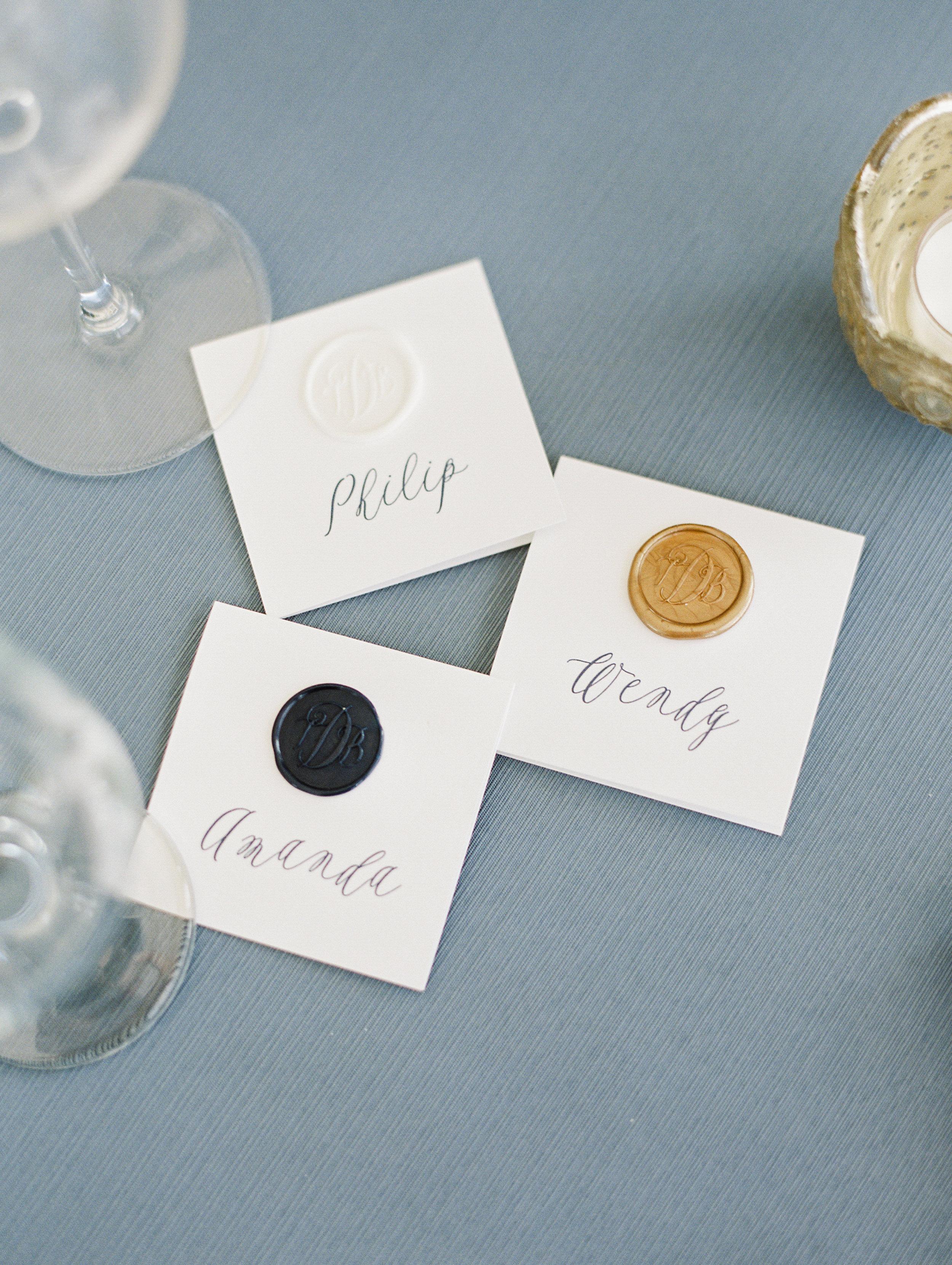 DeGuilio+Wedding+Reception+Detailsf-5.jpg