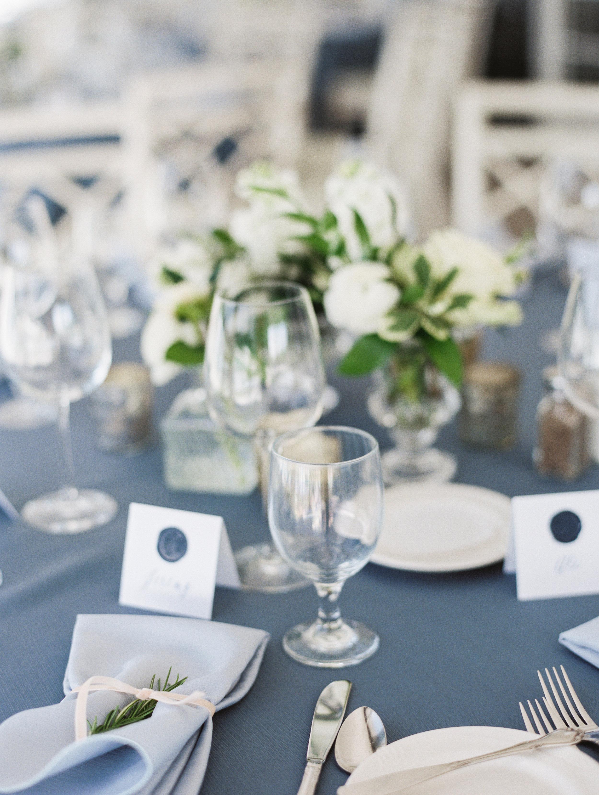 DeGuilio+Wedding+Reception+Detailsf-7.jpg