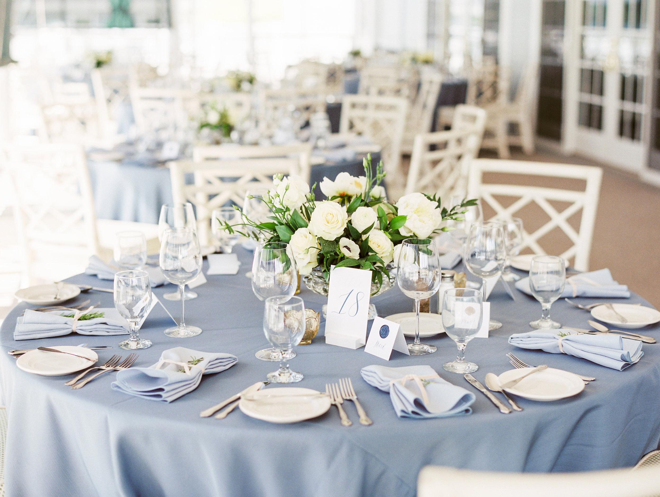 DeGuilio+Wedding+Reception+Detailsf-11.jpg