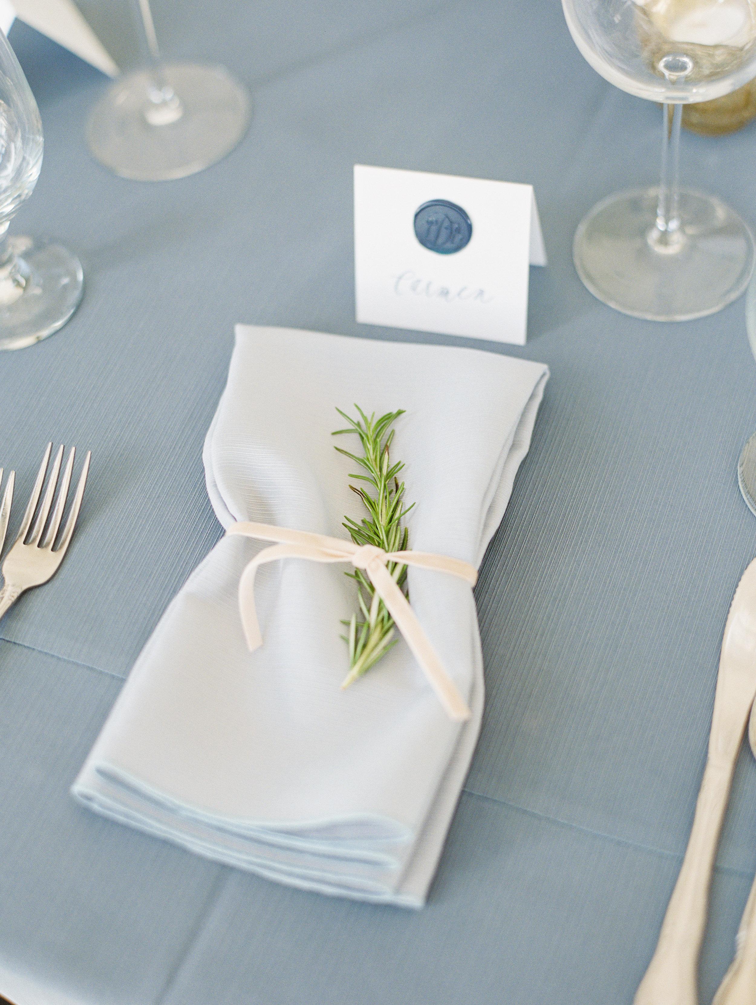 DeGuilio+Wedding+Reception+Detailsf-12.jpg