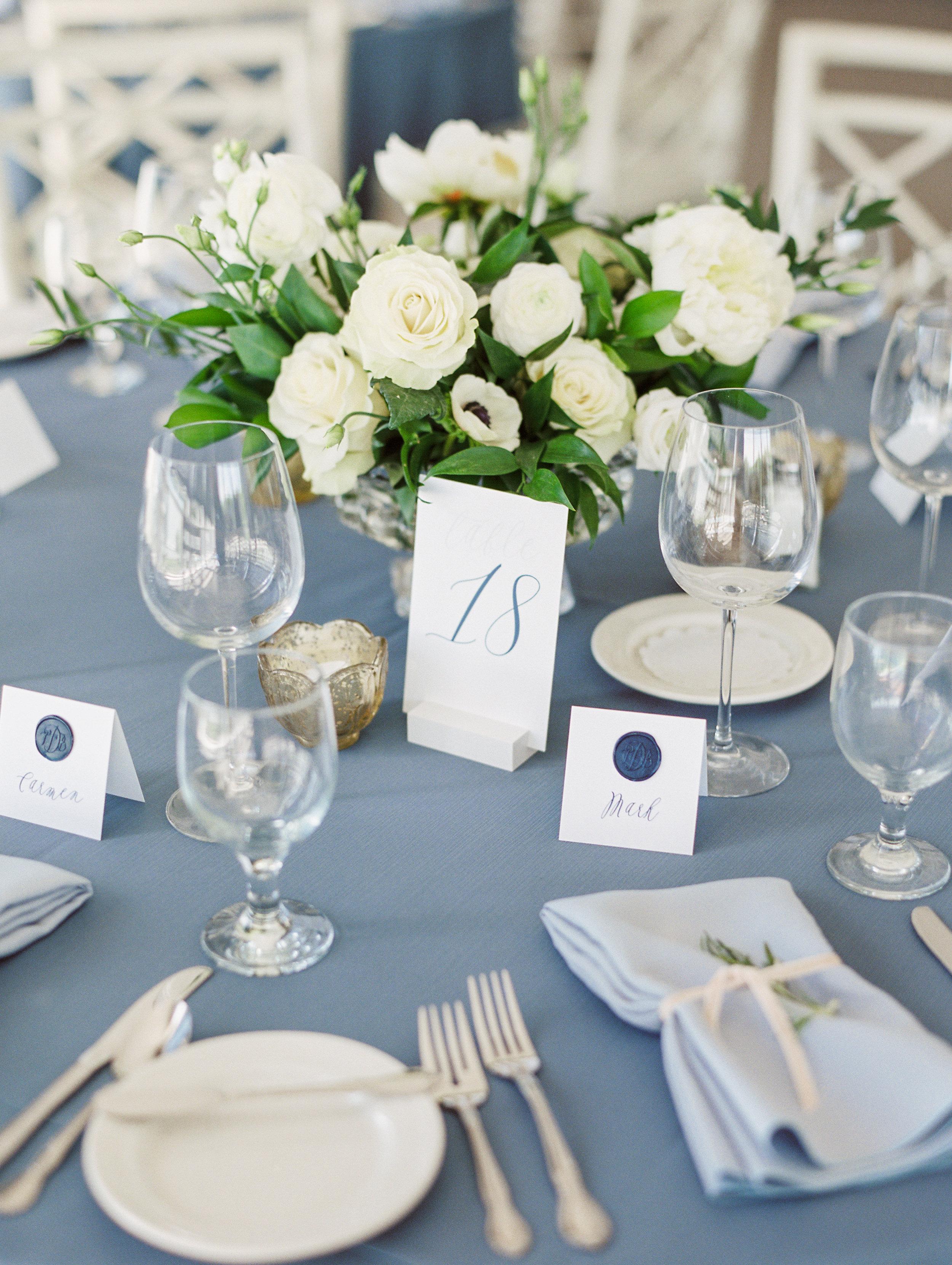 DeGuilio+Wedding+Reception+Detailsf-13.jpg