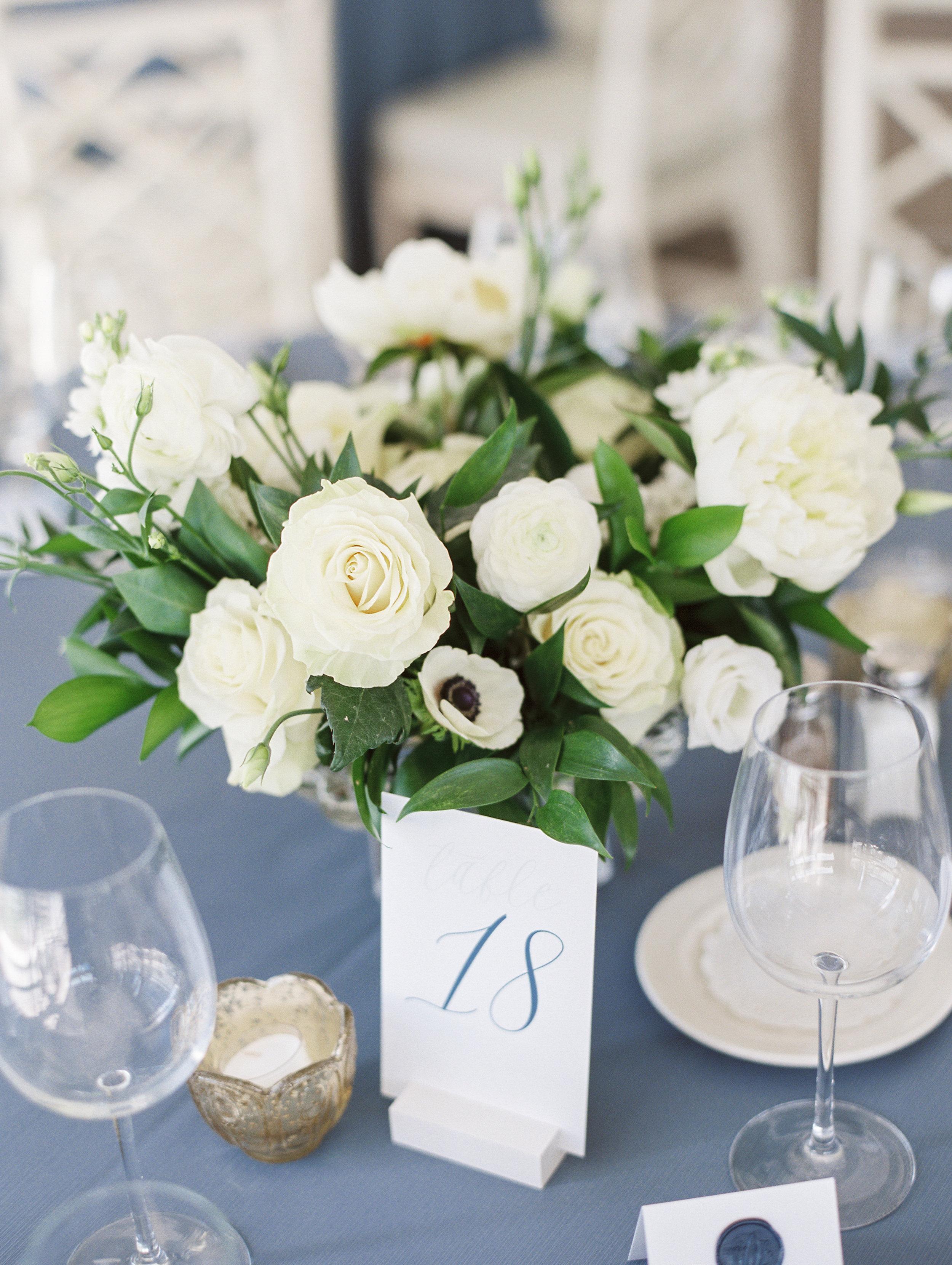 DeGuilio+Wedding+Reception+Detailsf-15.jpg