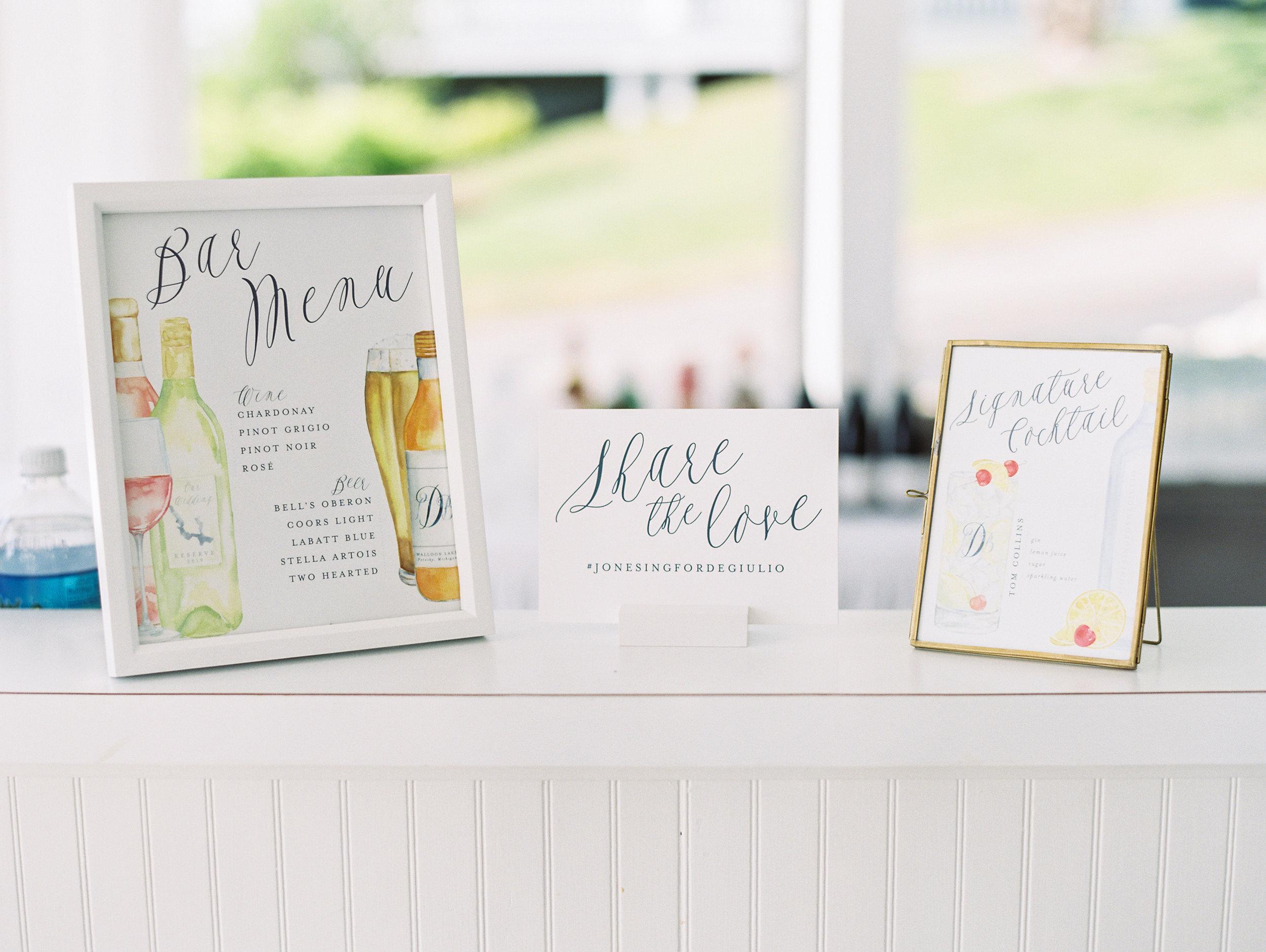DeGuilio+Wedding+Reception+Detailsf-21.jpg