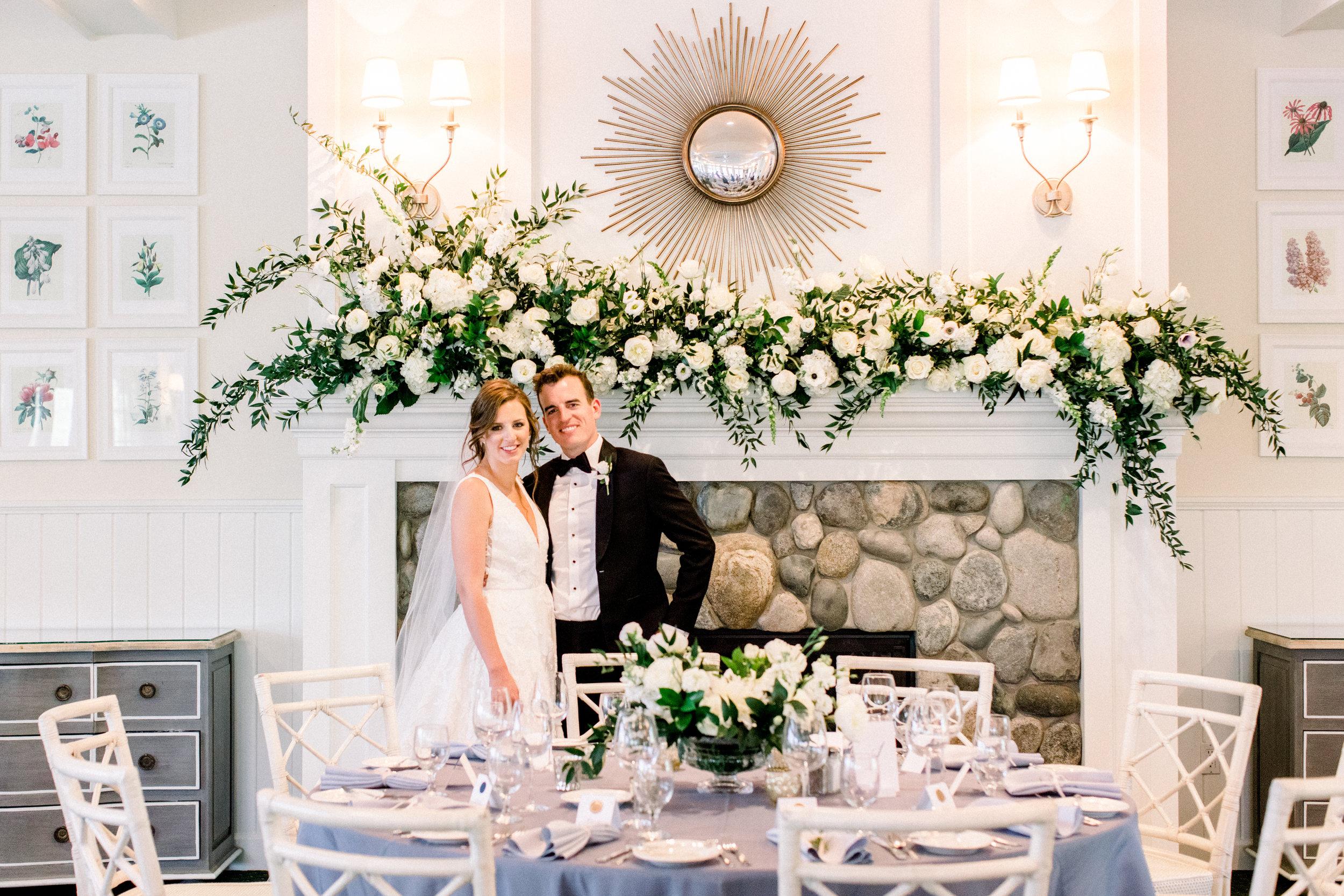 DeGuilio+Wedding+Receptpion+Details-87.jpg