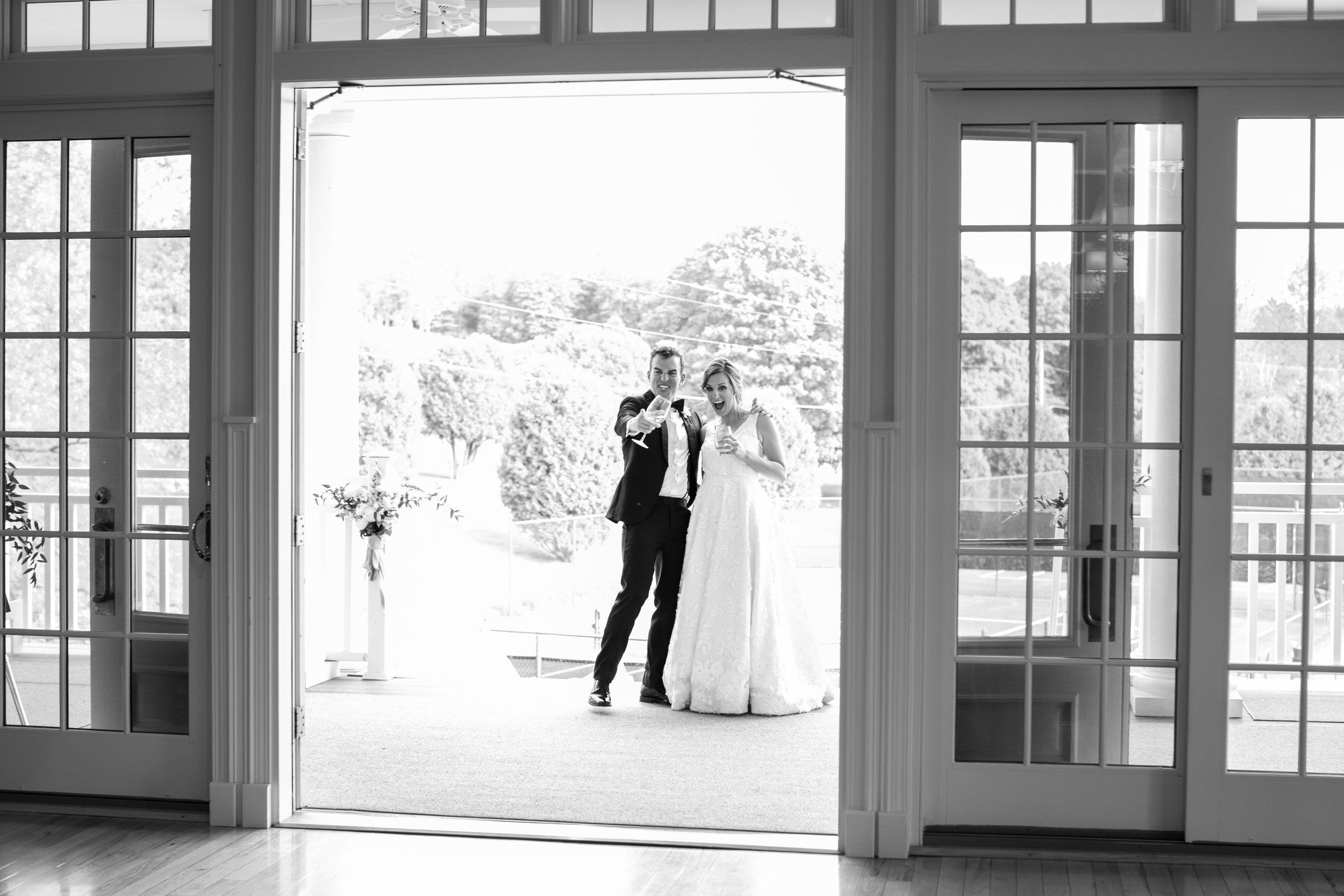 DeGuilio+Wedding+Reception-4.jpg