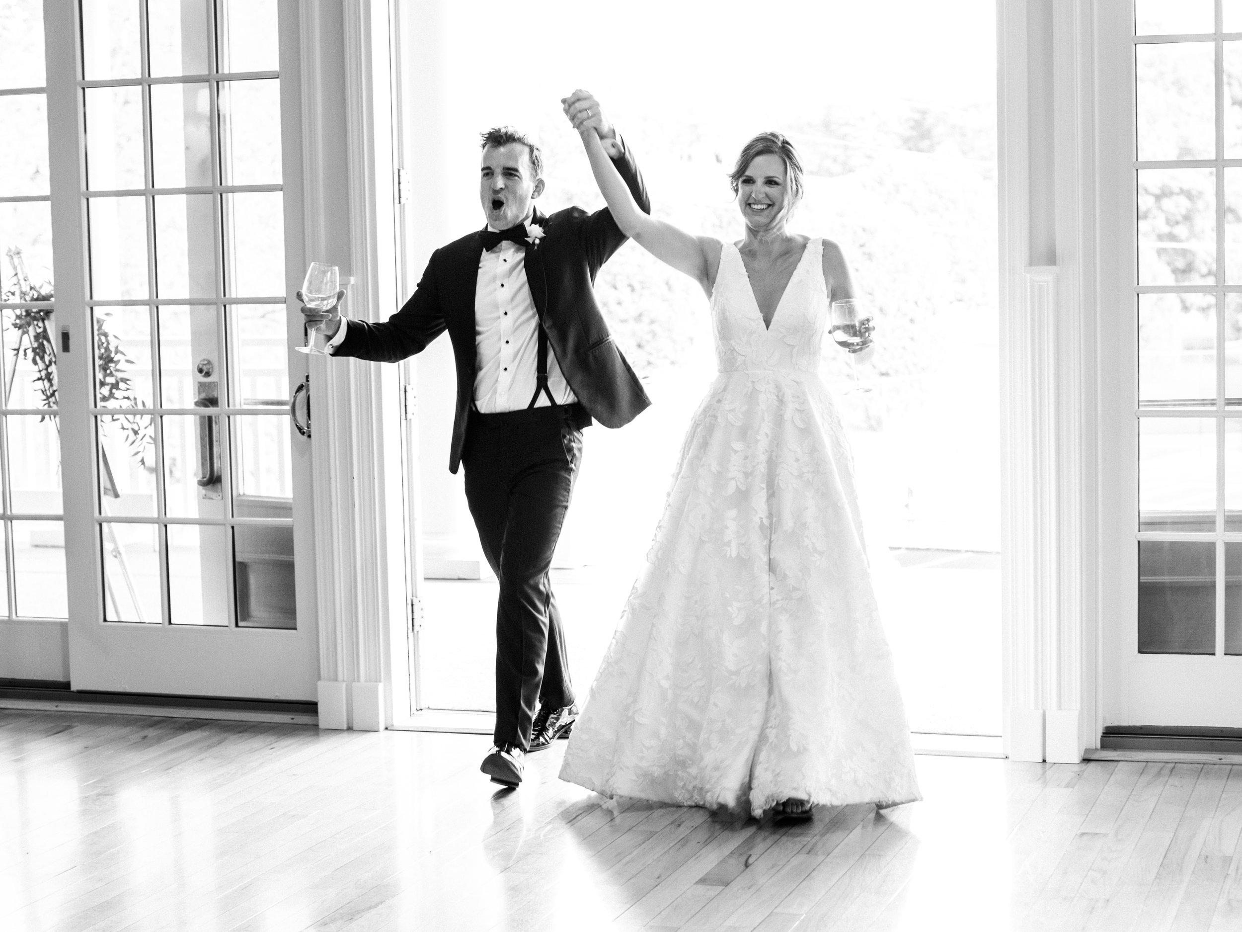 DeGuilio+Wedding+Reception-13.jpg