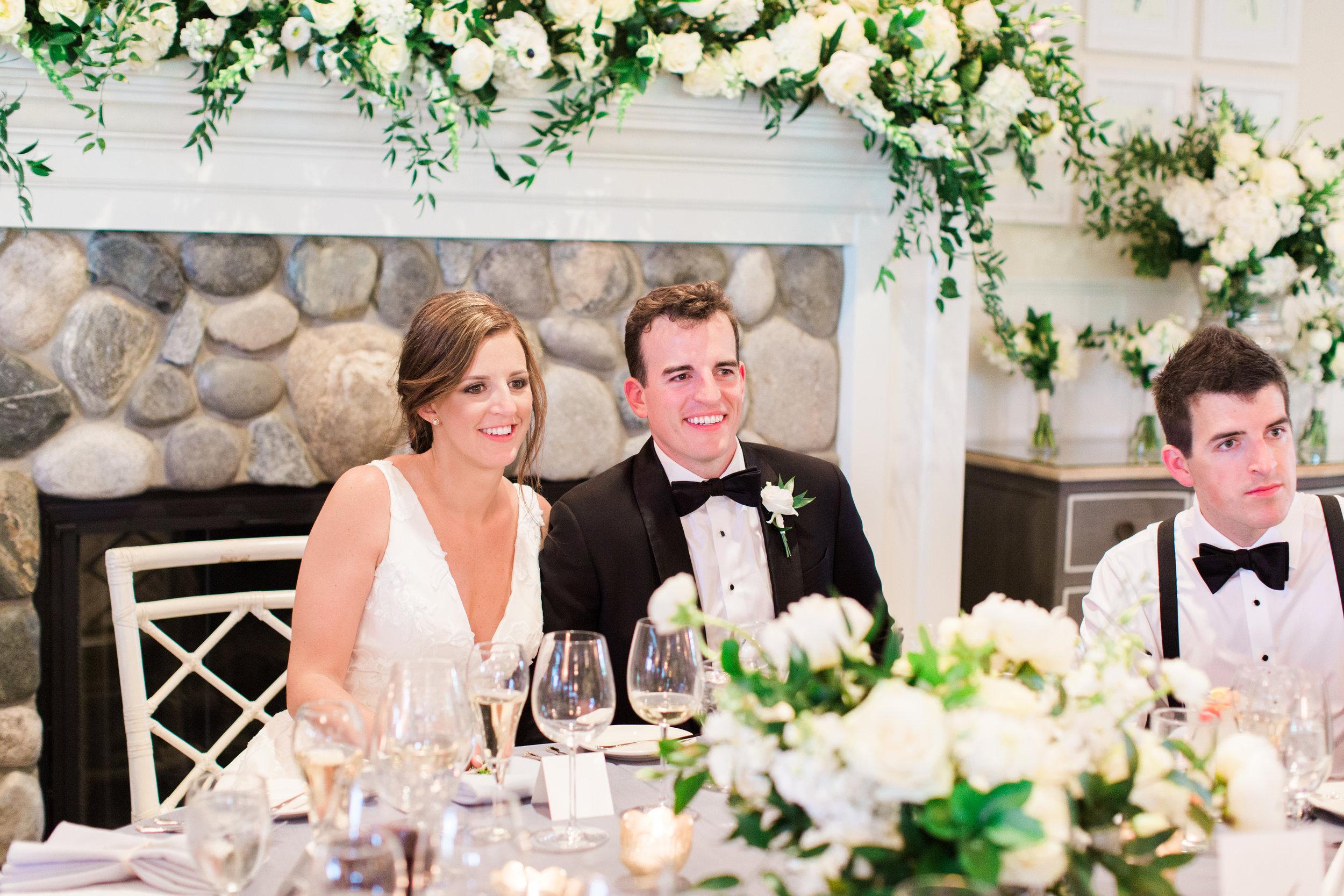 DeGuilio+Wedding+Reception-32.jpg