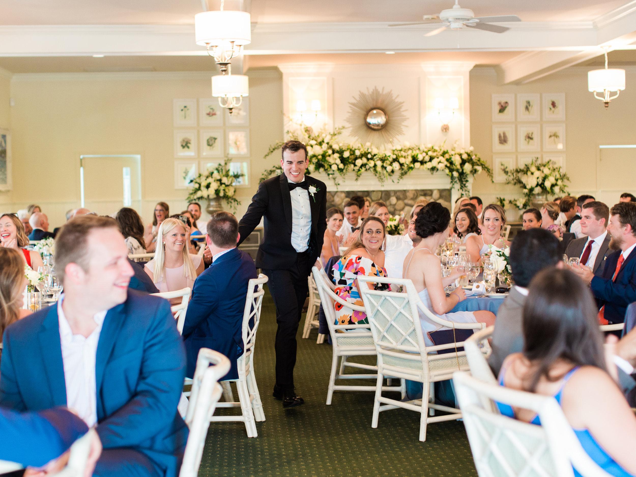 DeGuilio+Wedding+Reception-44.jpg
