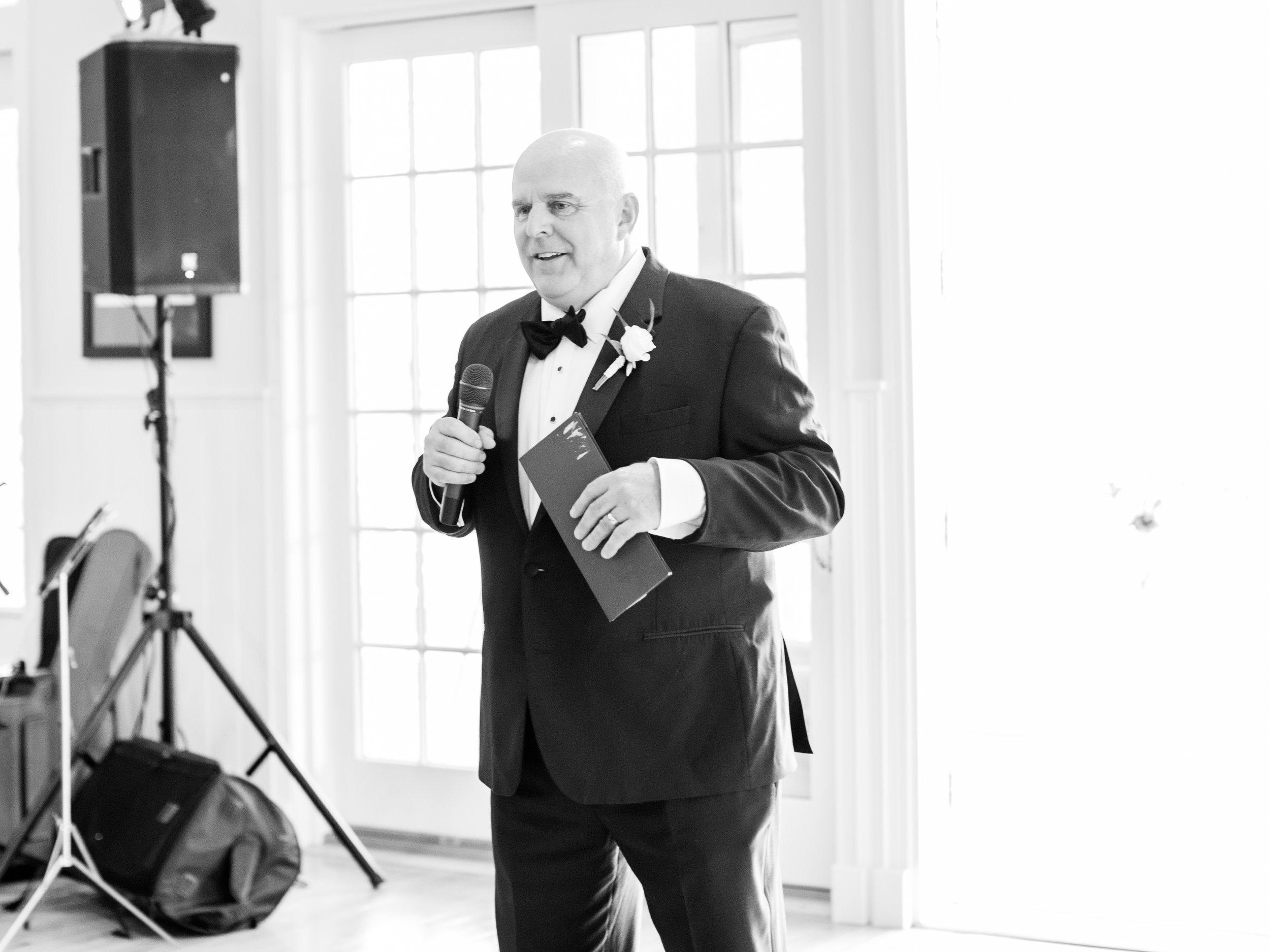 DeGuilio+Wedding+Reception-42.jpg