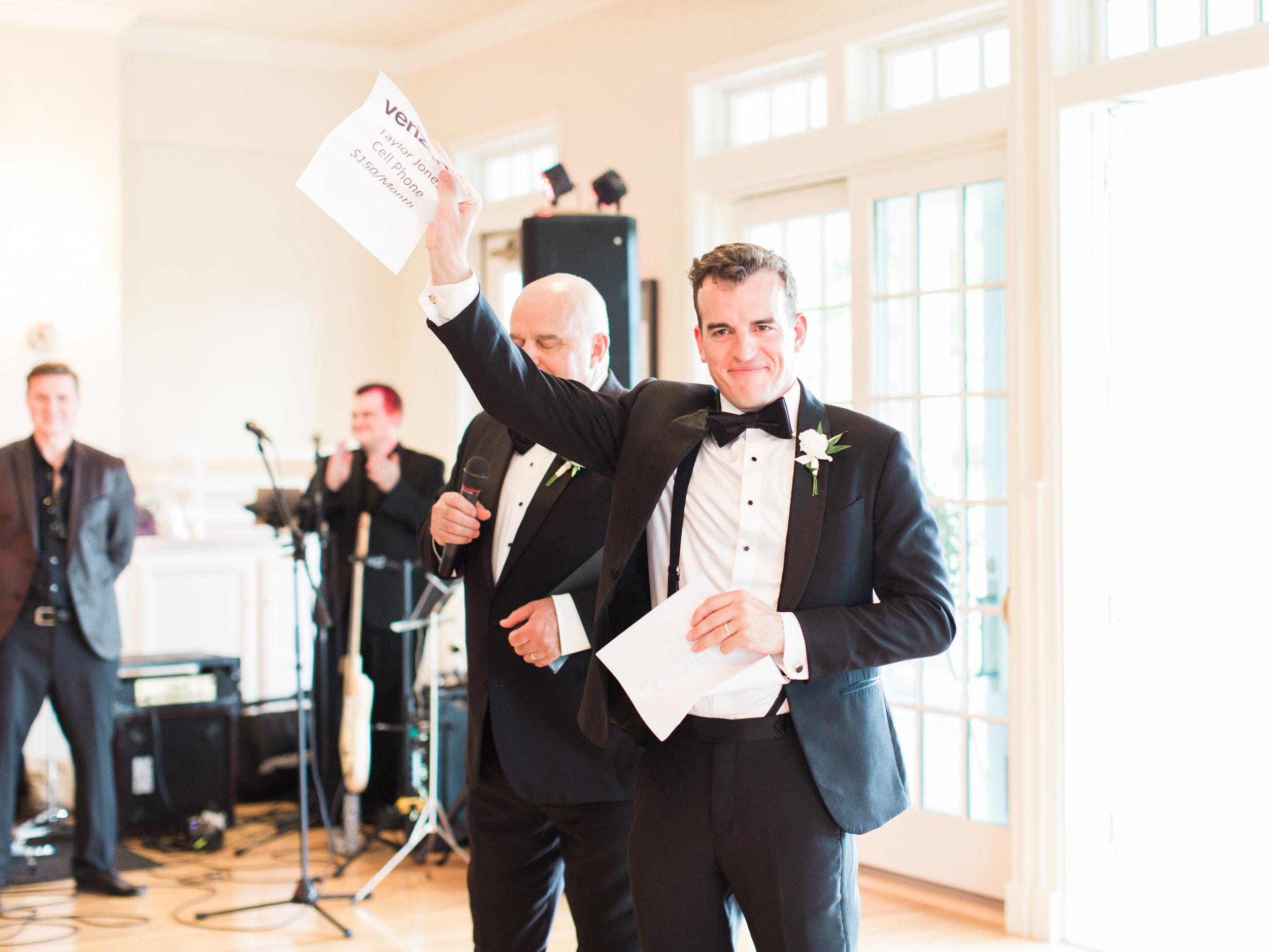 DeGuilio+Wedding+Reception-53.jpg