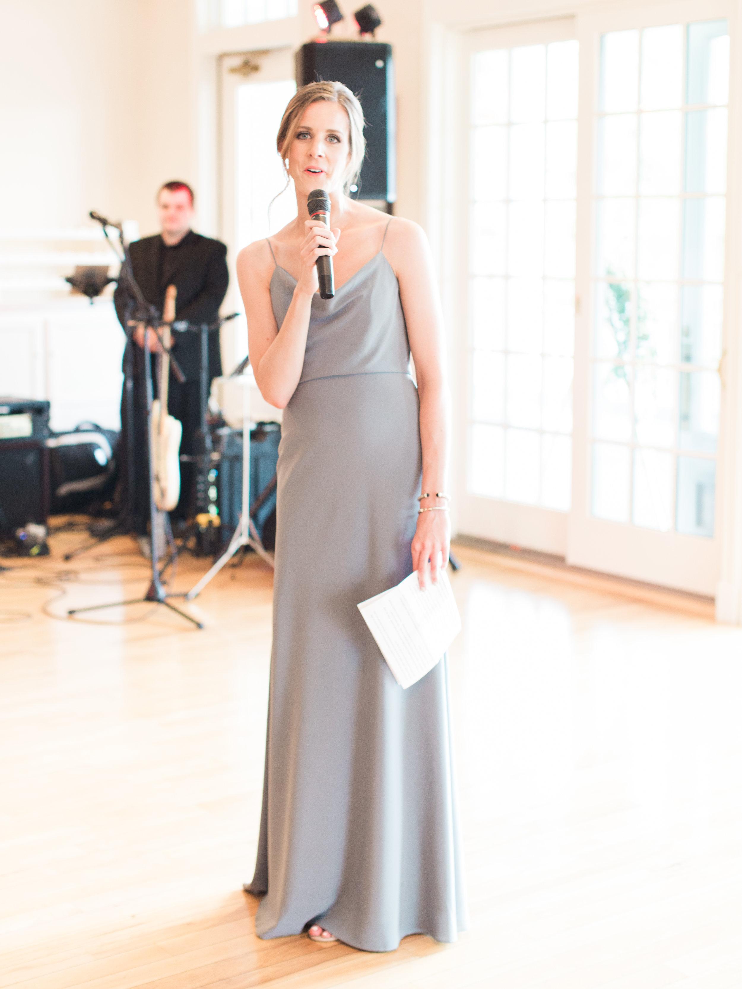 DeGuilio+Wedding+Reception-77.jpg