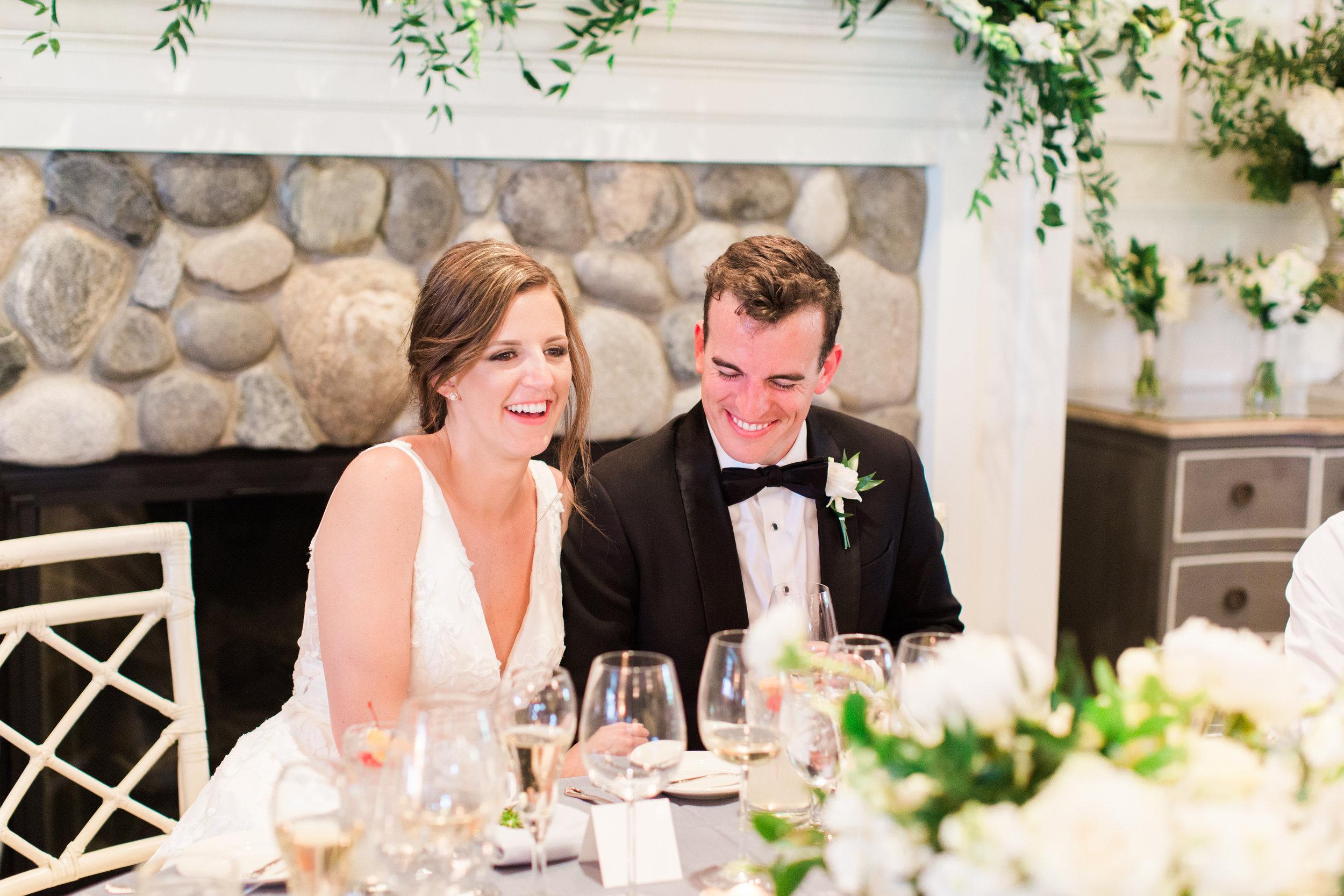 DeGuilio+Wedding+Reception-80.jpg