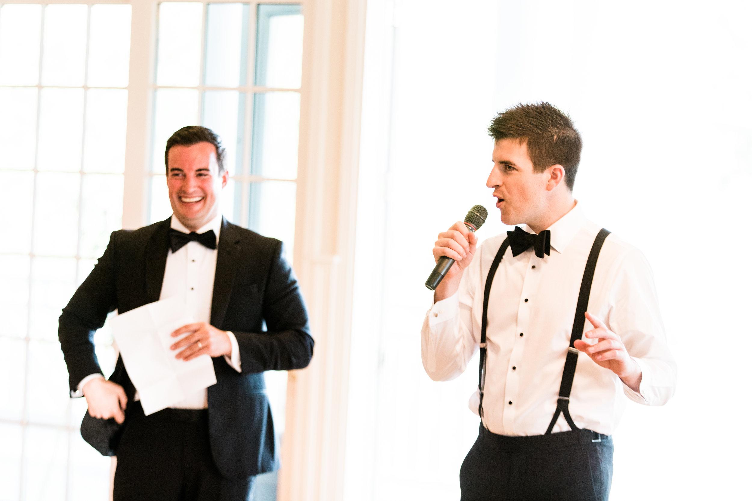DeGuilio+Wedding+Reception-110.jpg