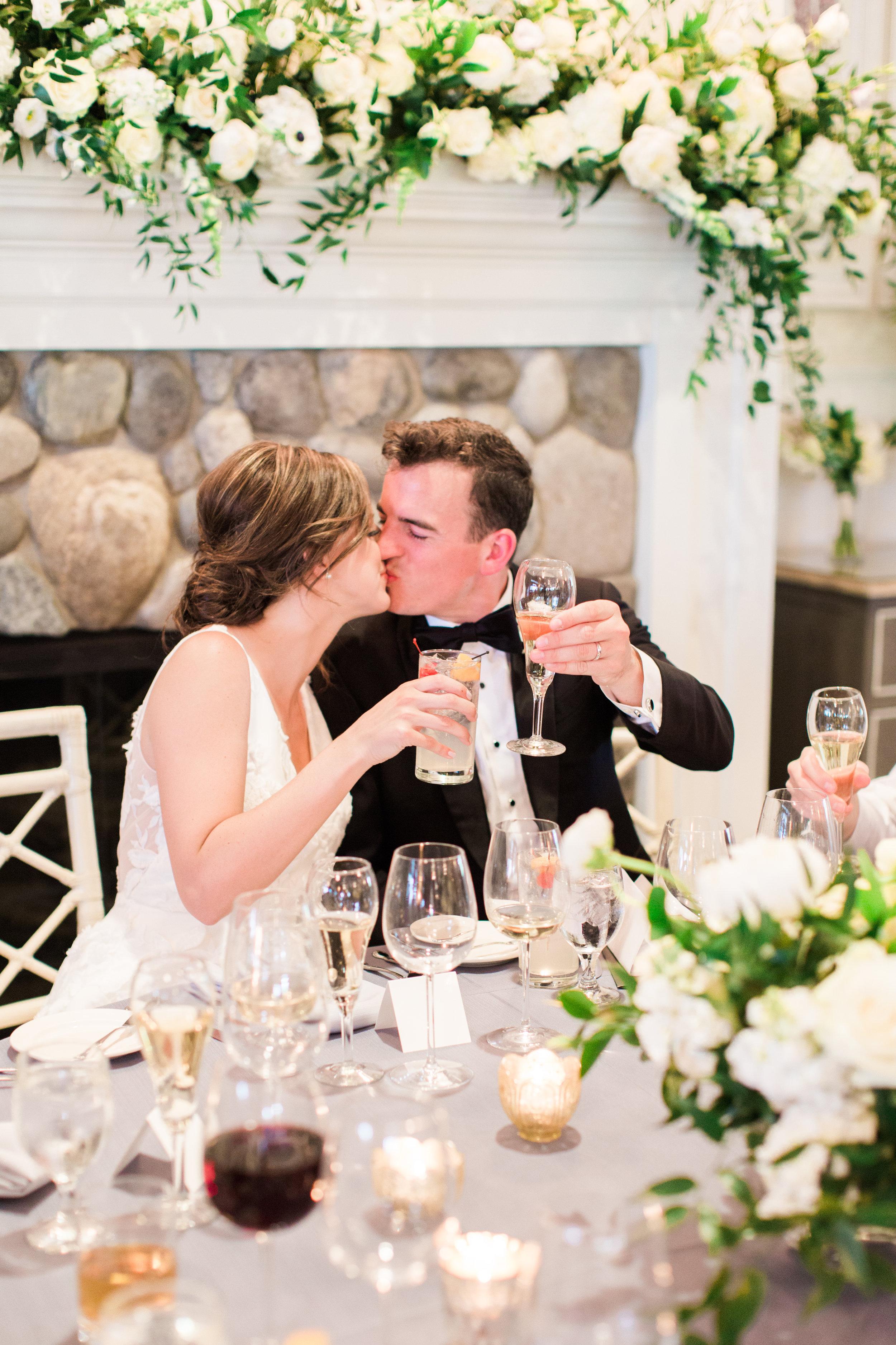 DeGuilio+Wedding+Reception-90.jpg