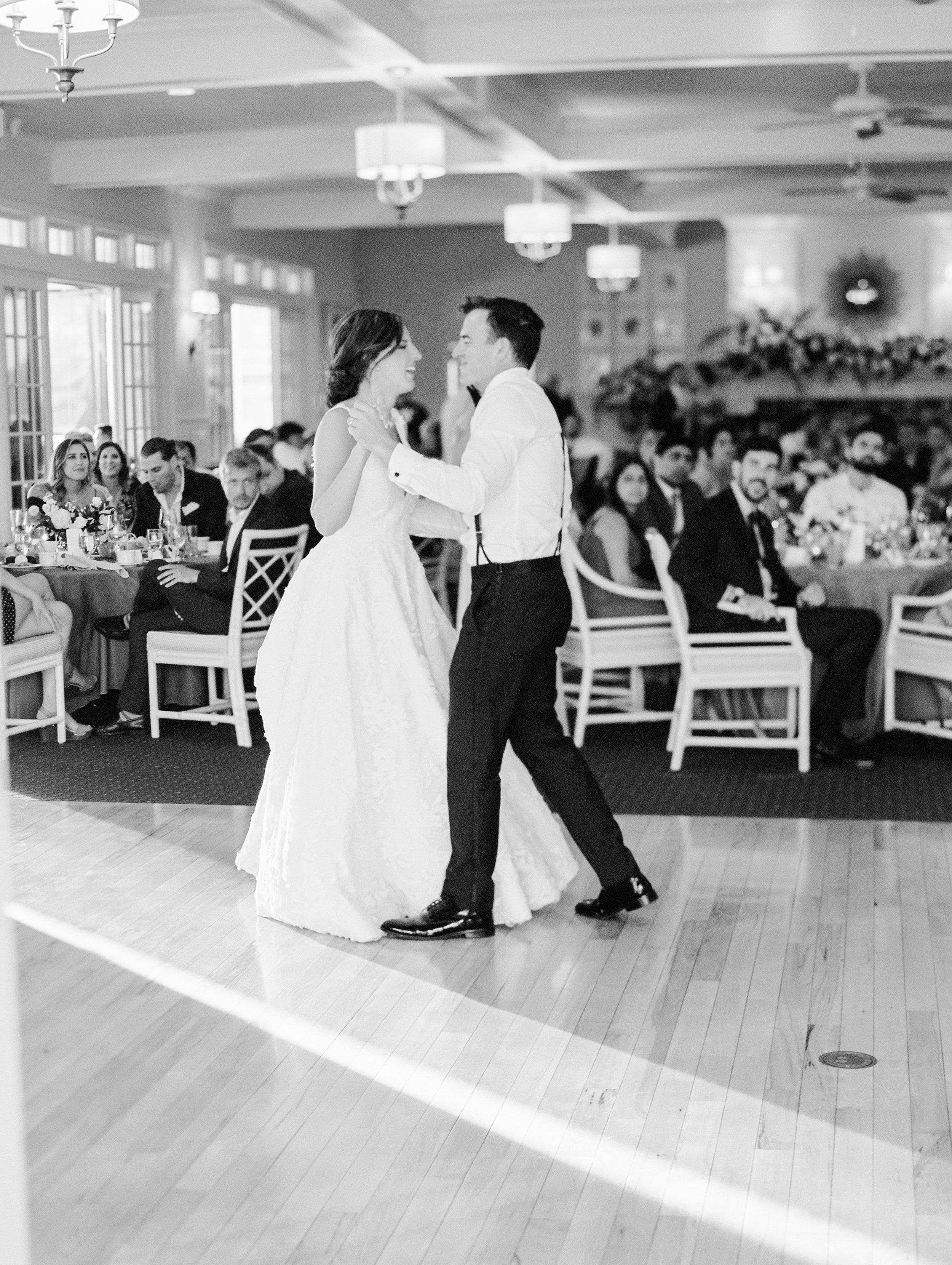 DeGuilio+Wedding+receptionf-12.jpg
