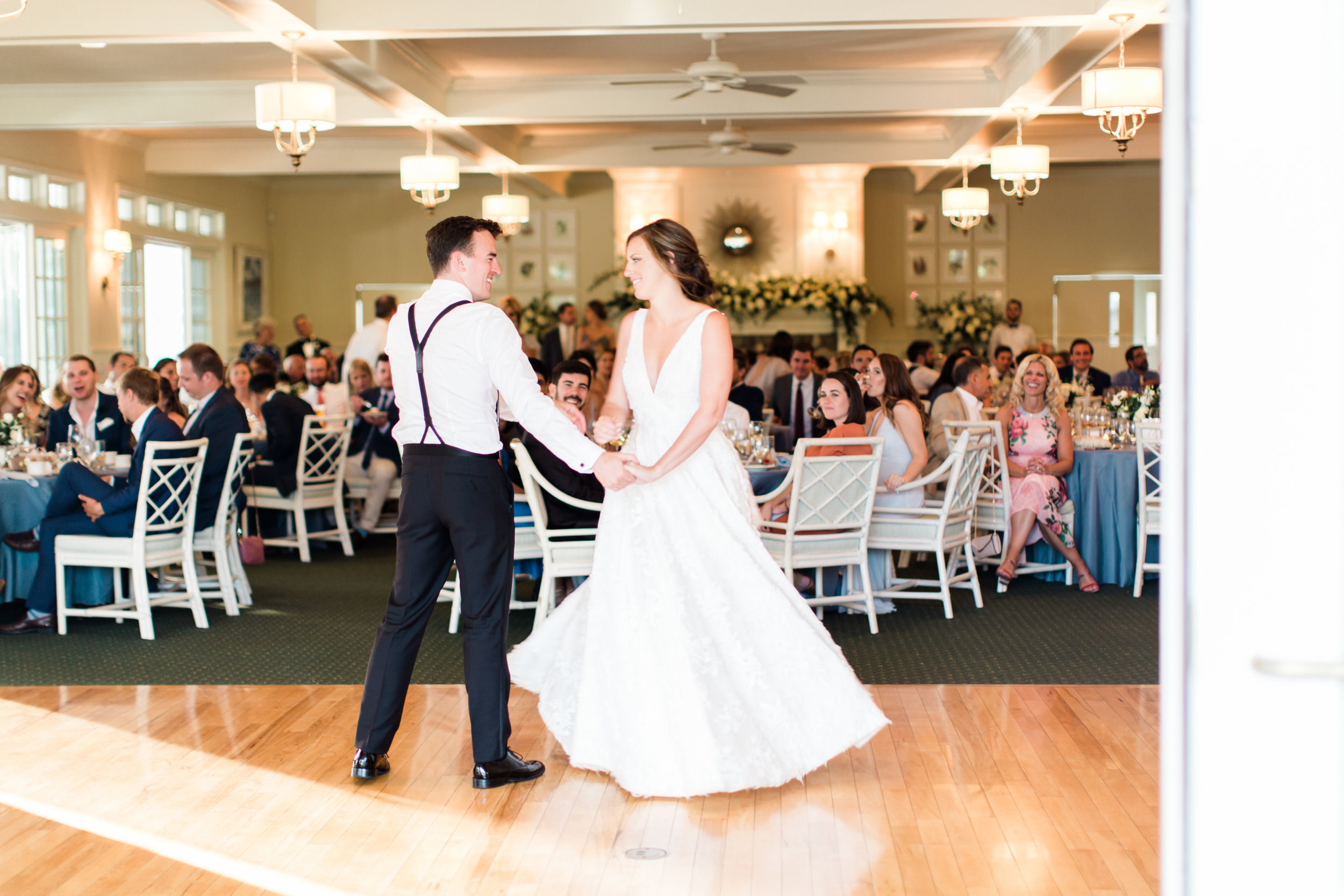 DeGuilio+Wedding+Reception-143.jpg