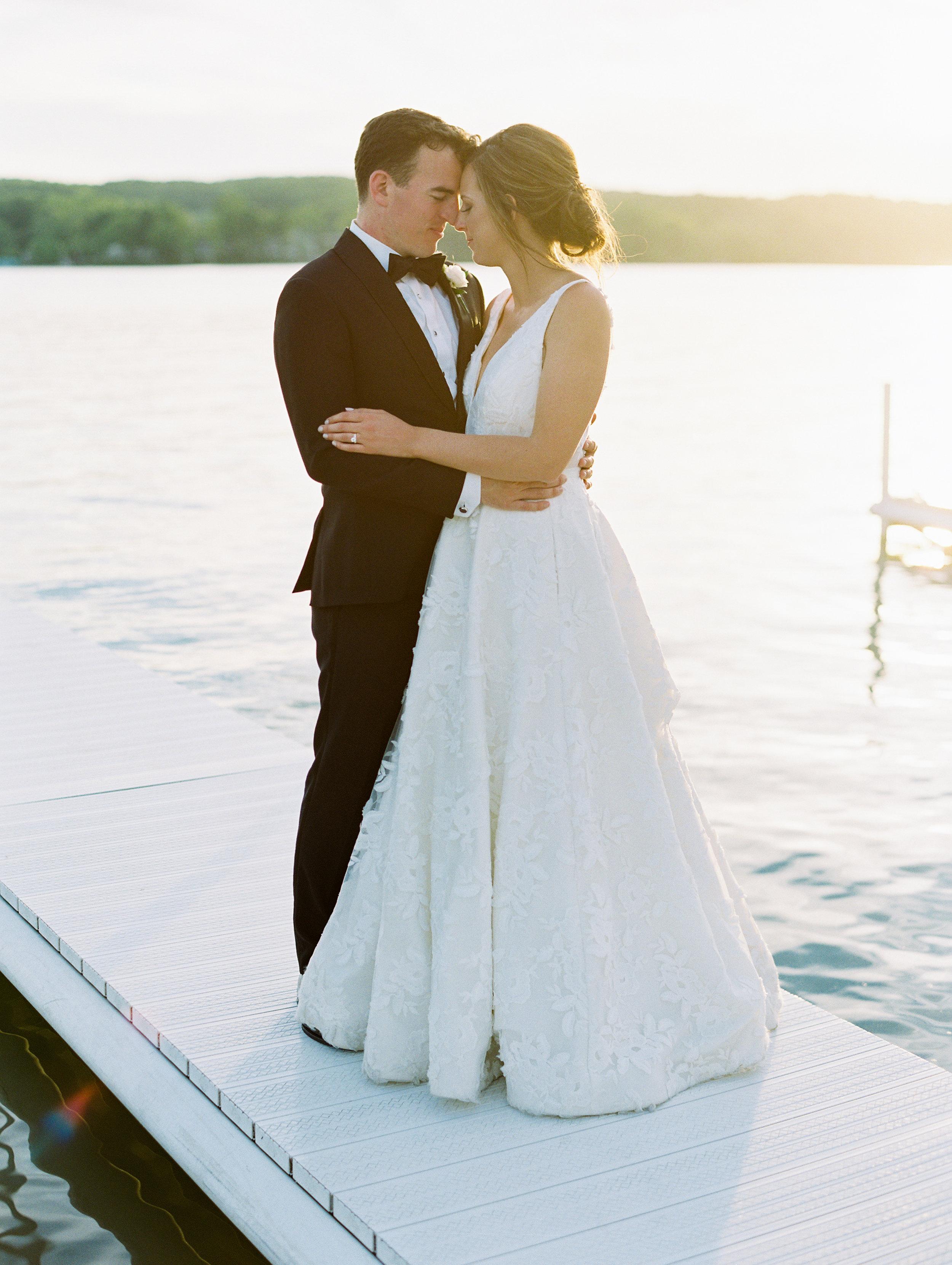 DeGuilio+Wedding+BrideGroomSunsetf-1.jpg