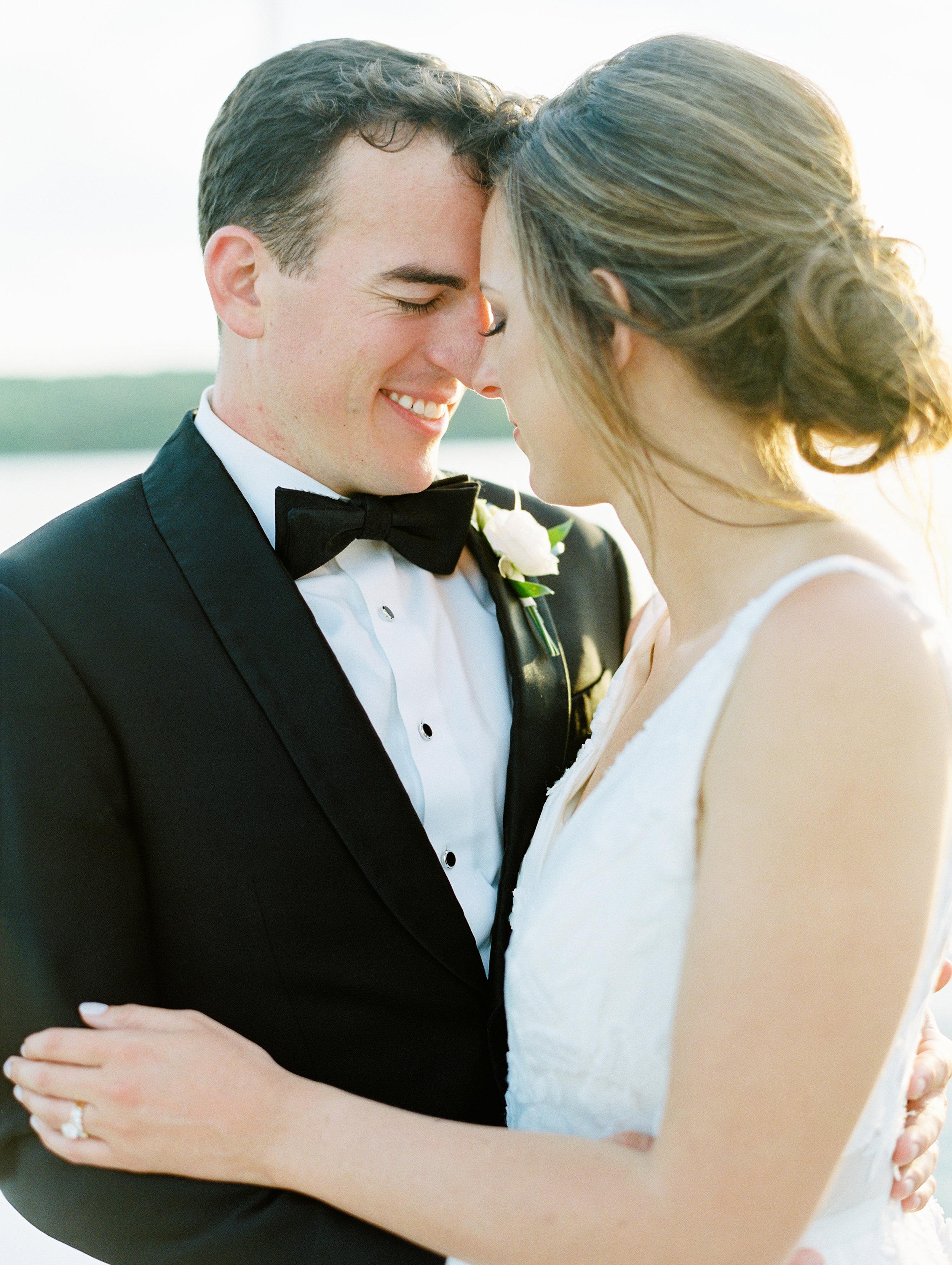 DeGuilio+Wedding+BrideGroomSunsetf-2.jpg