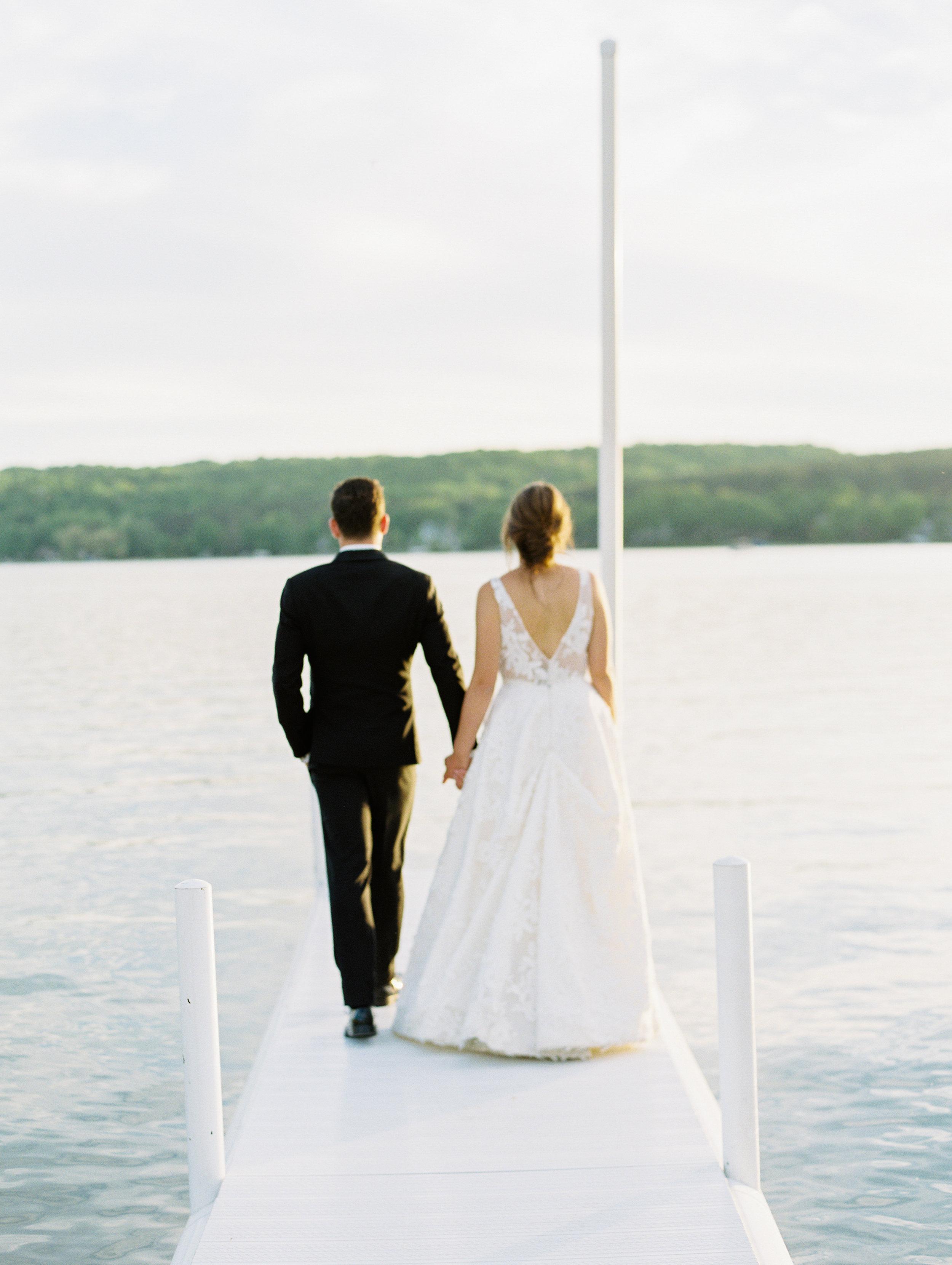 DeGuilio+Wedding+BrideGroomSunsetf-4.jpg